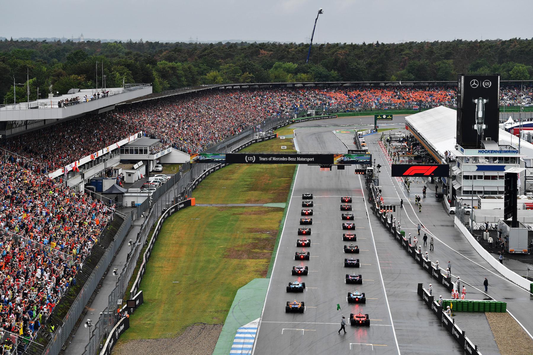 5 2019 German GP Sunday 7.jpg
