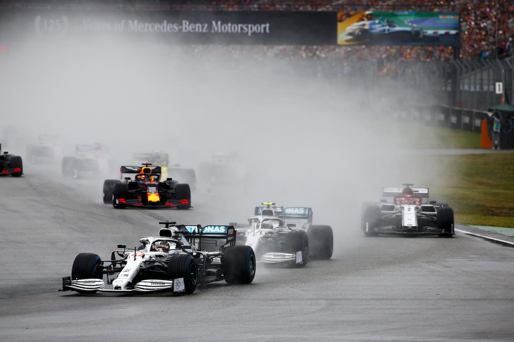 5 2019 German GP Sunday 9.jpg