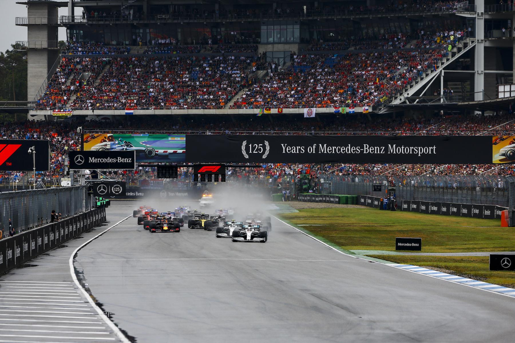 5 2019 German GP Sunday 8.jpg