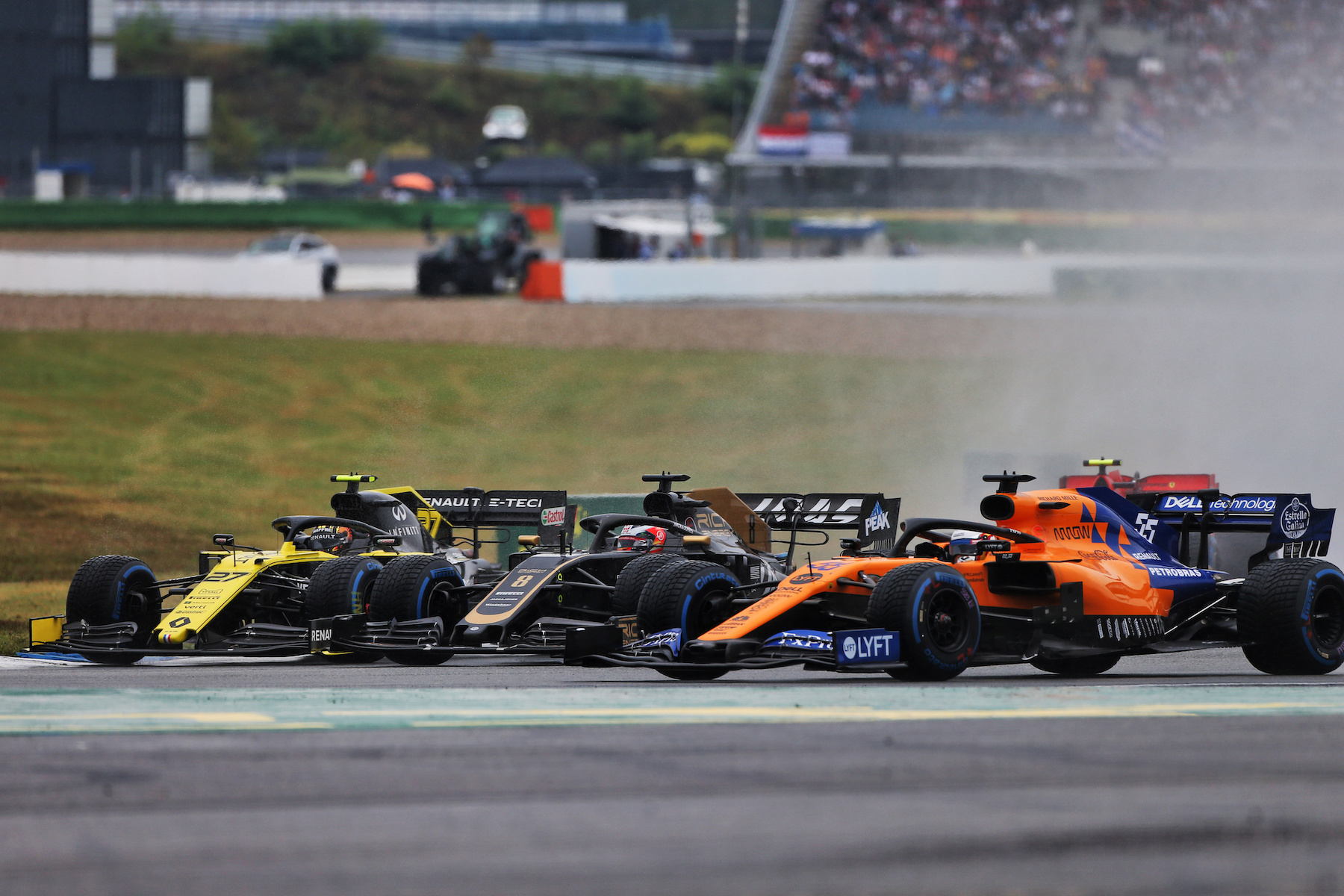 5 2019 German GP Sunday 10.jpg