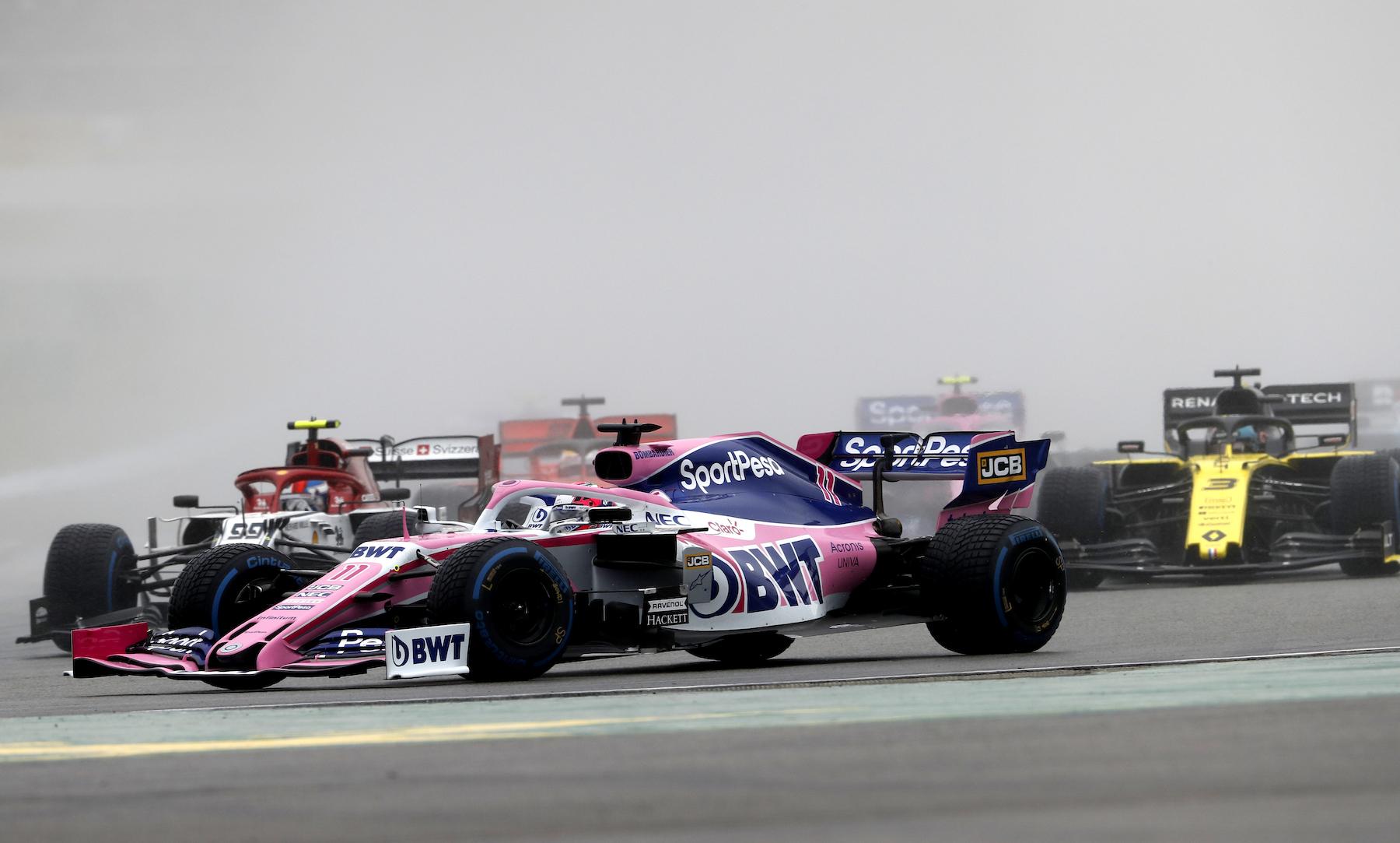 5 2019 German GP Sunday 11.jpg