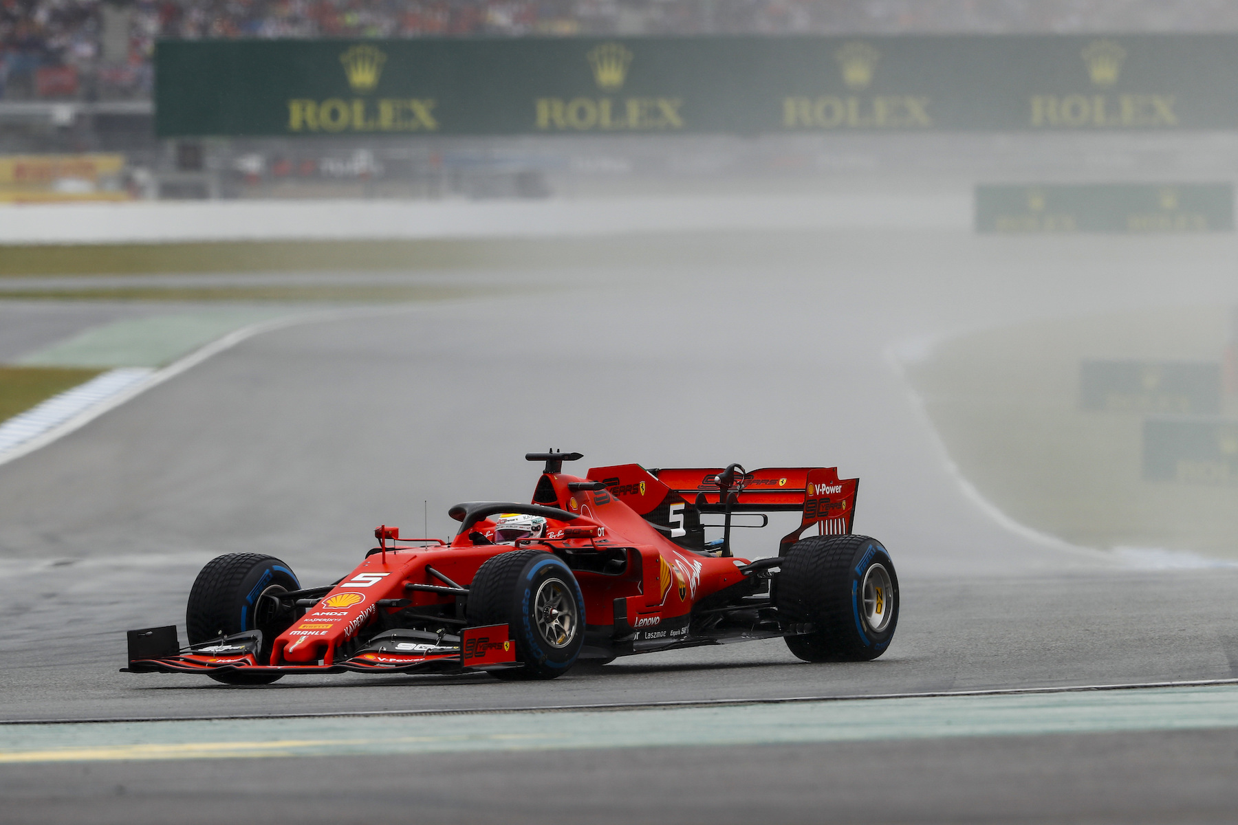 5 2019 German GP Sunday 12.jpg