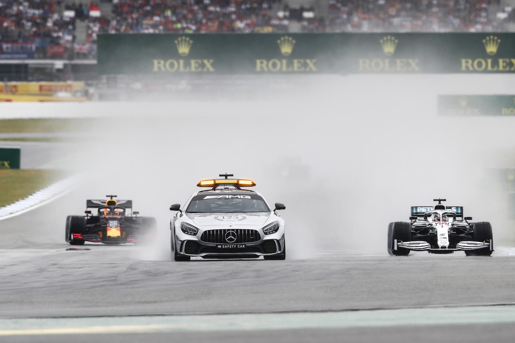 5 2019 German GP Sunday 14.jpg