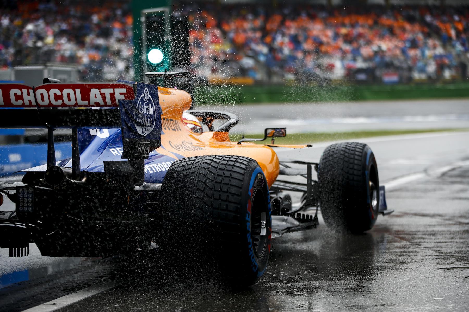 5 2019 German GP Sunday 13.jpg