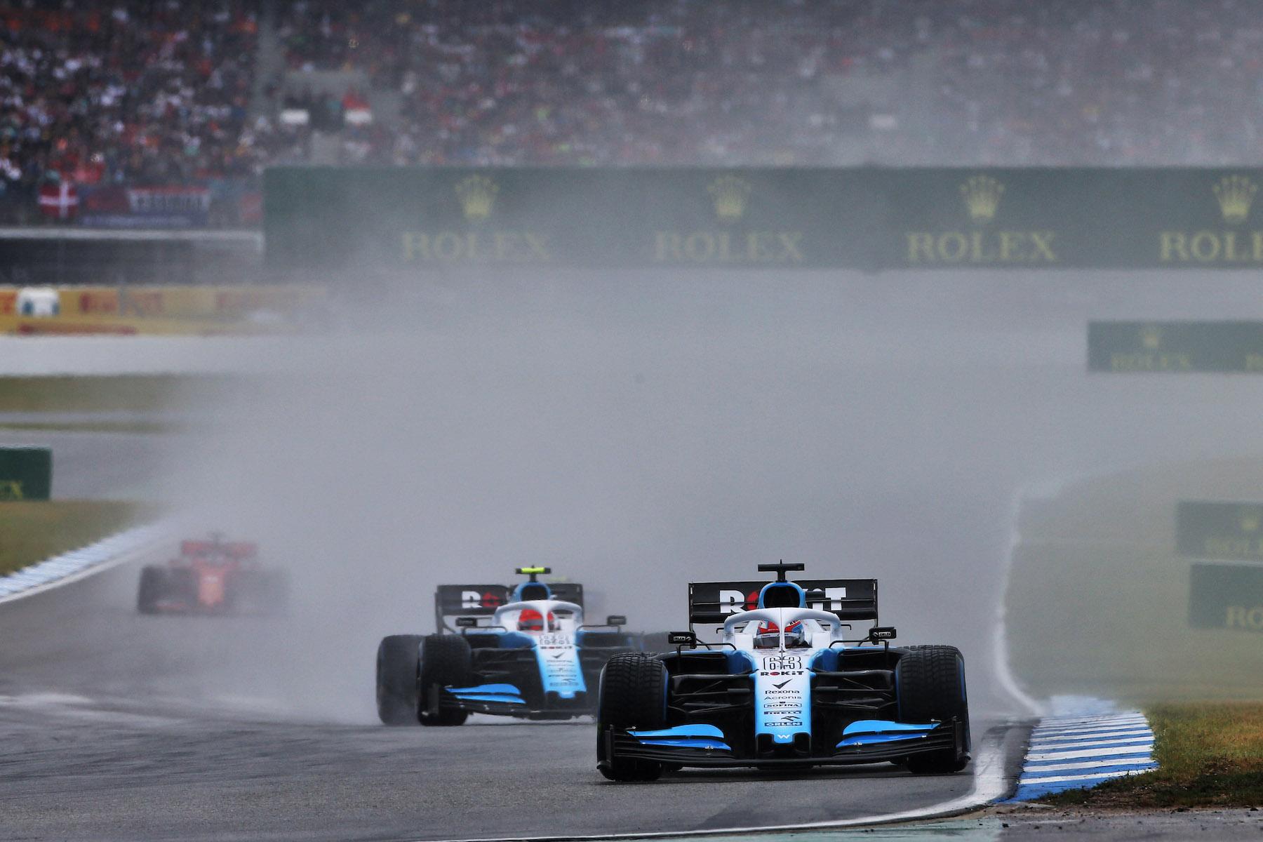 5 2019 German GP Sunday 16.jpg