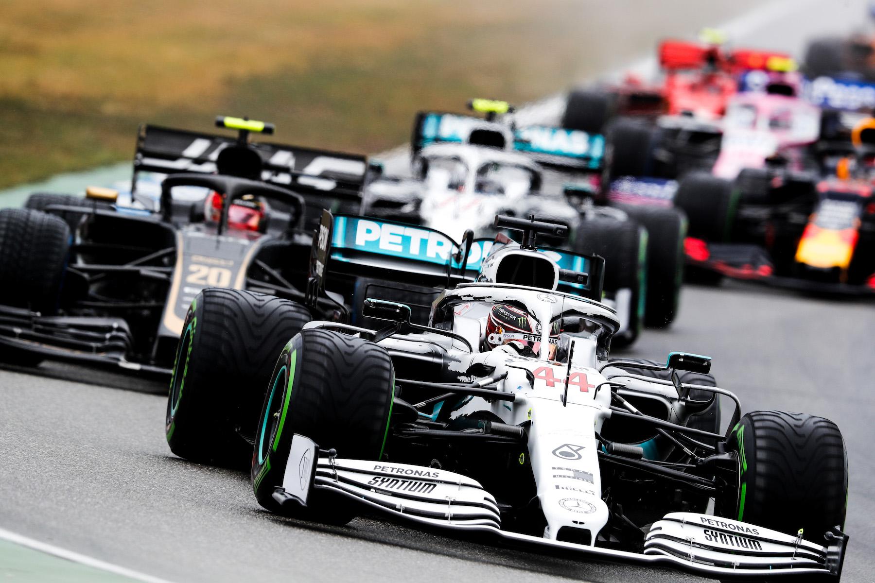 5 2019 German GP Sunday 15.jpg