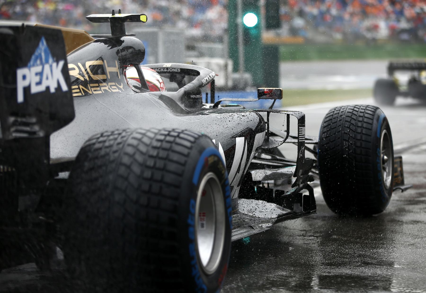 5 2019 German GP Sunday 17.jpg