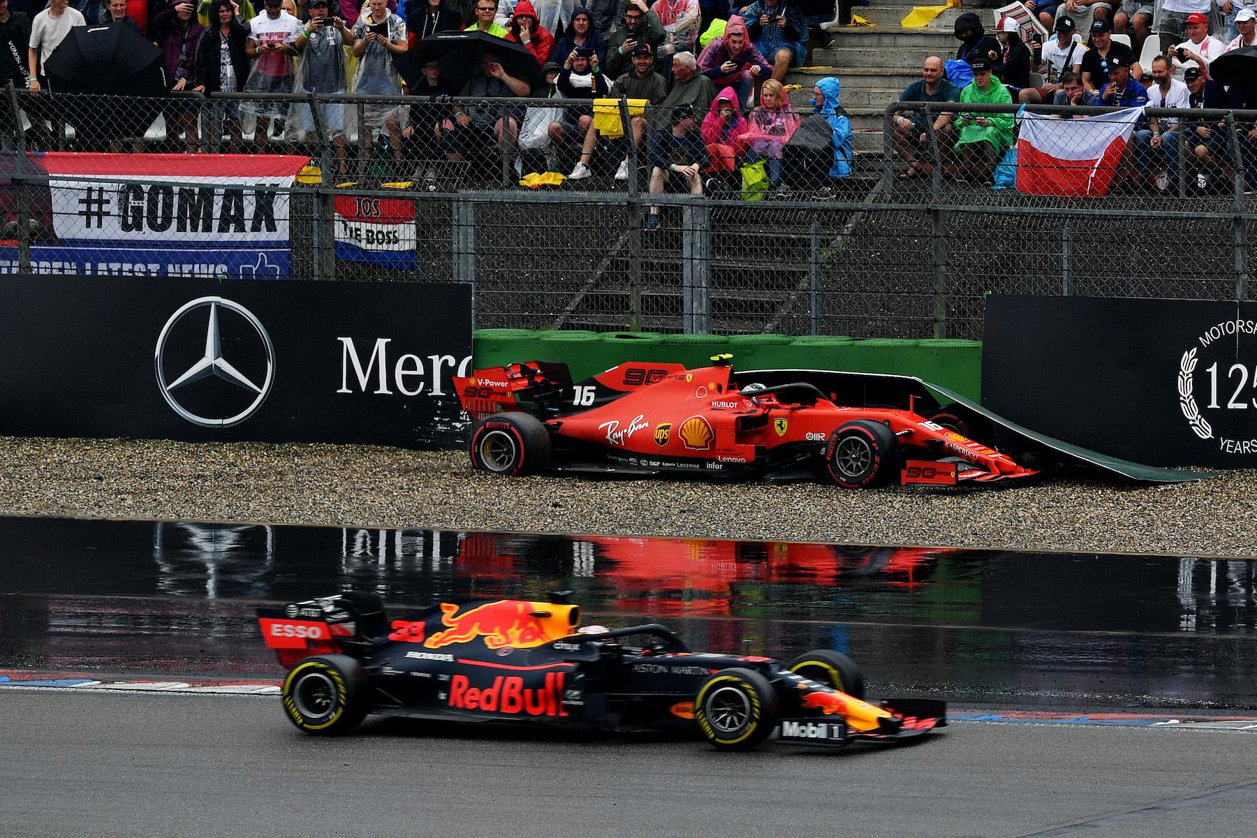 5 2019 German GP Sunday 18.jpg