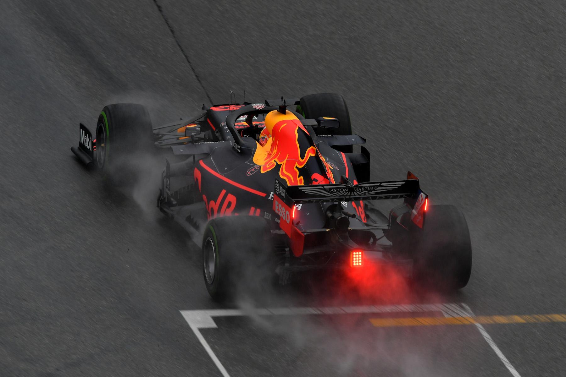 5 2019 German GP Sunday 19.jpg