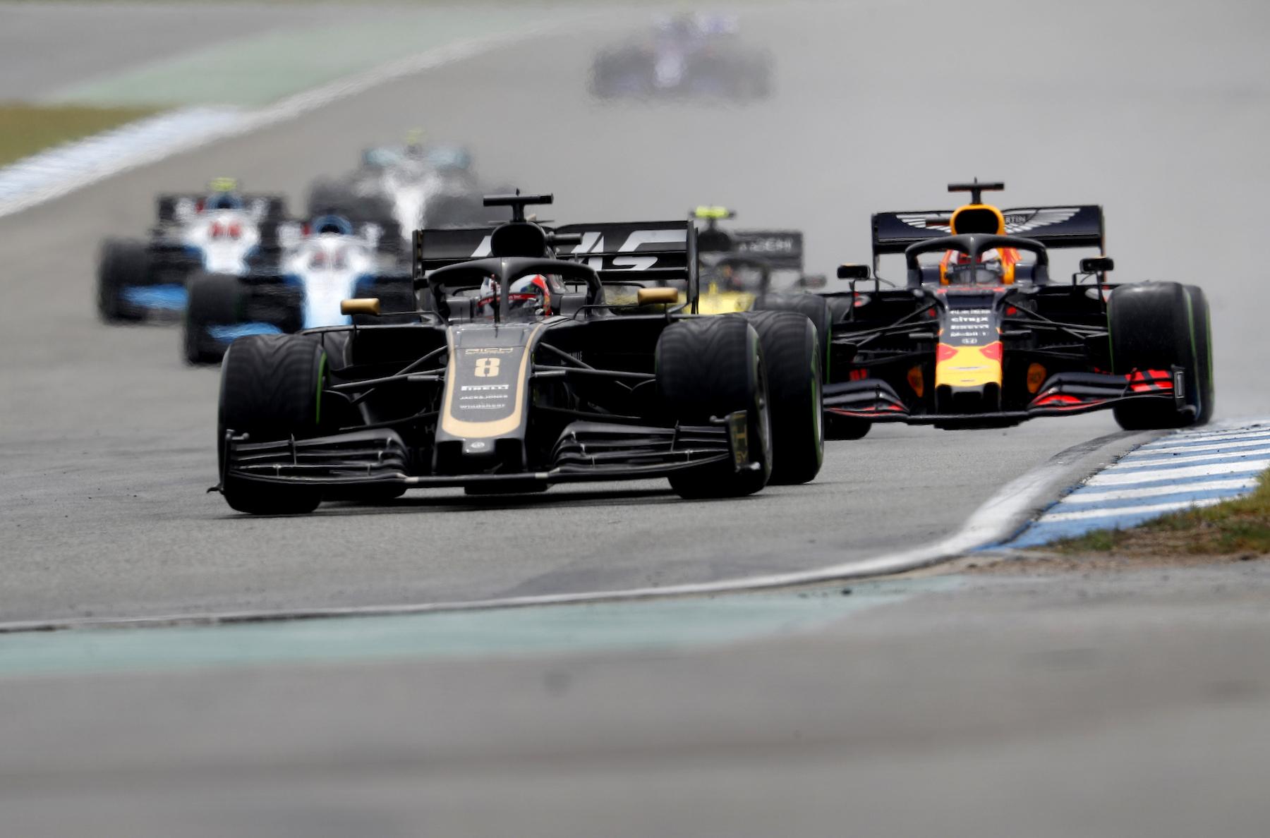 5 2019 German GP Sunday 20.jpg