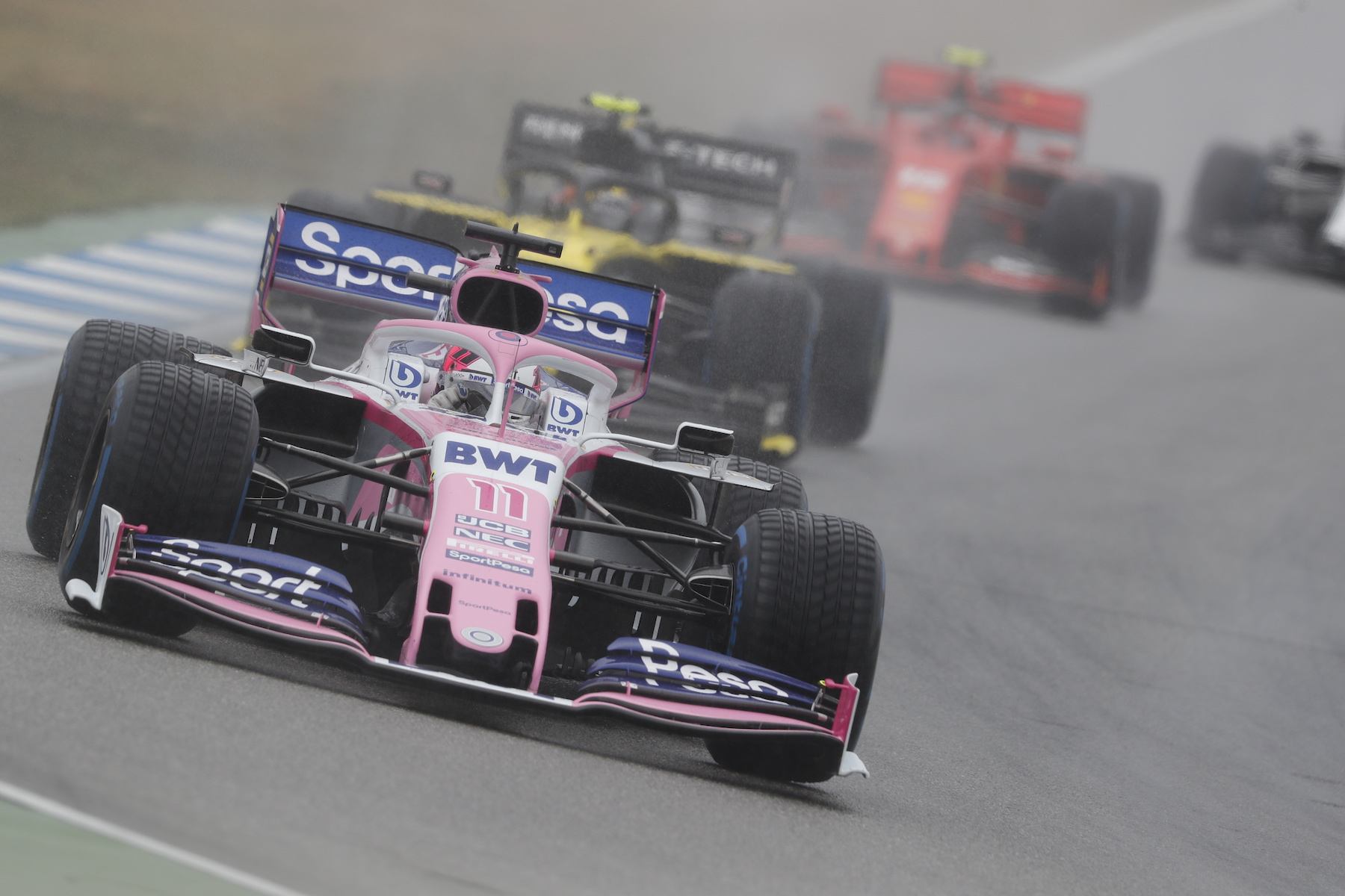 5 2019 German GP Sunday 21.jpg