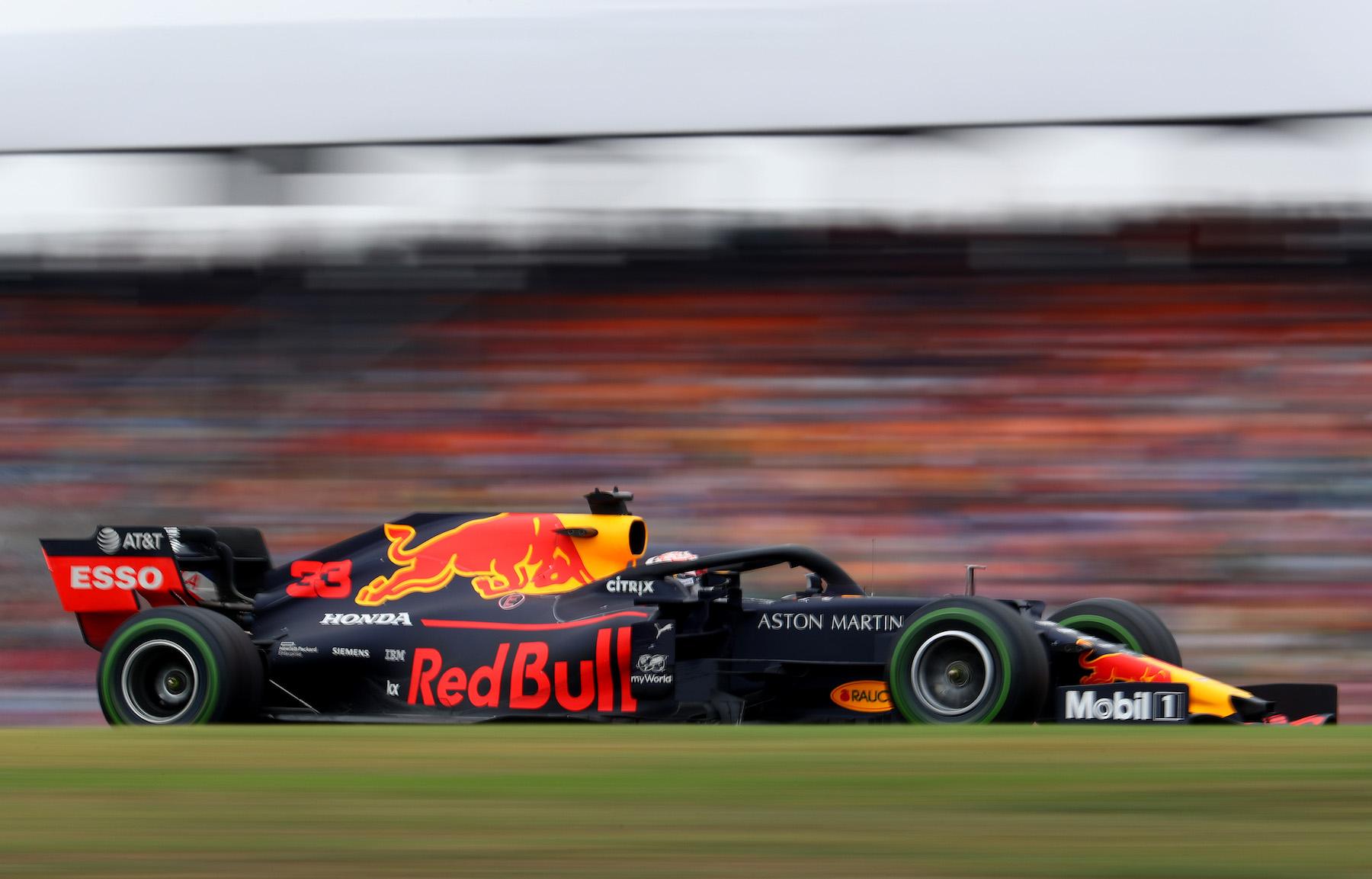 5 2019 German GP Sunday 23.jpg