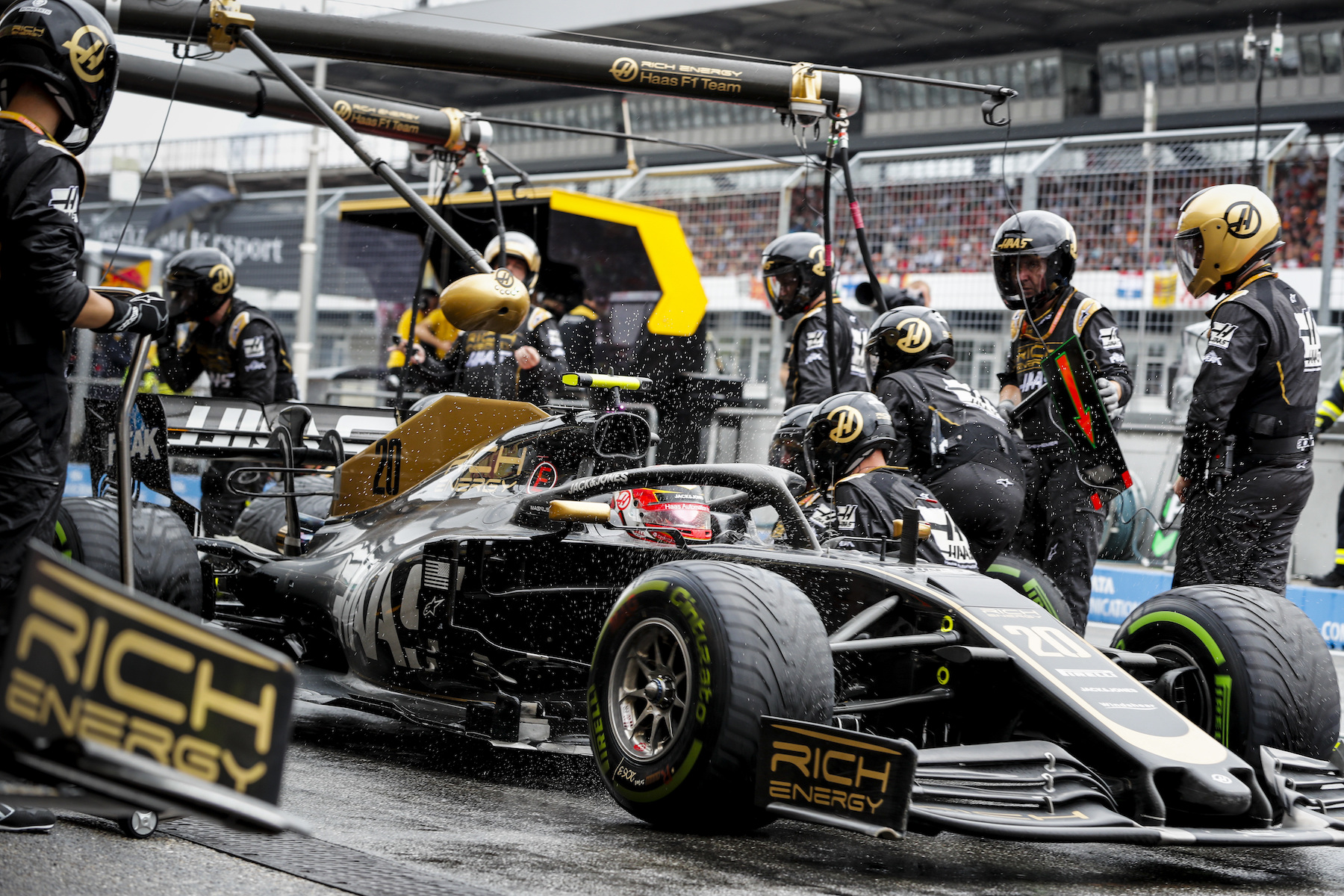 5 2019 German GP Sunday 25.jpg