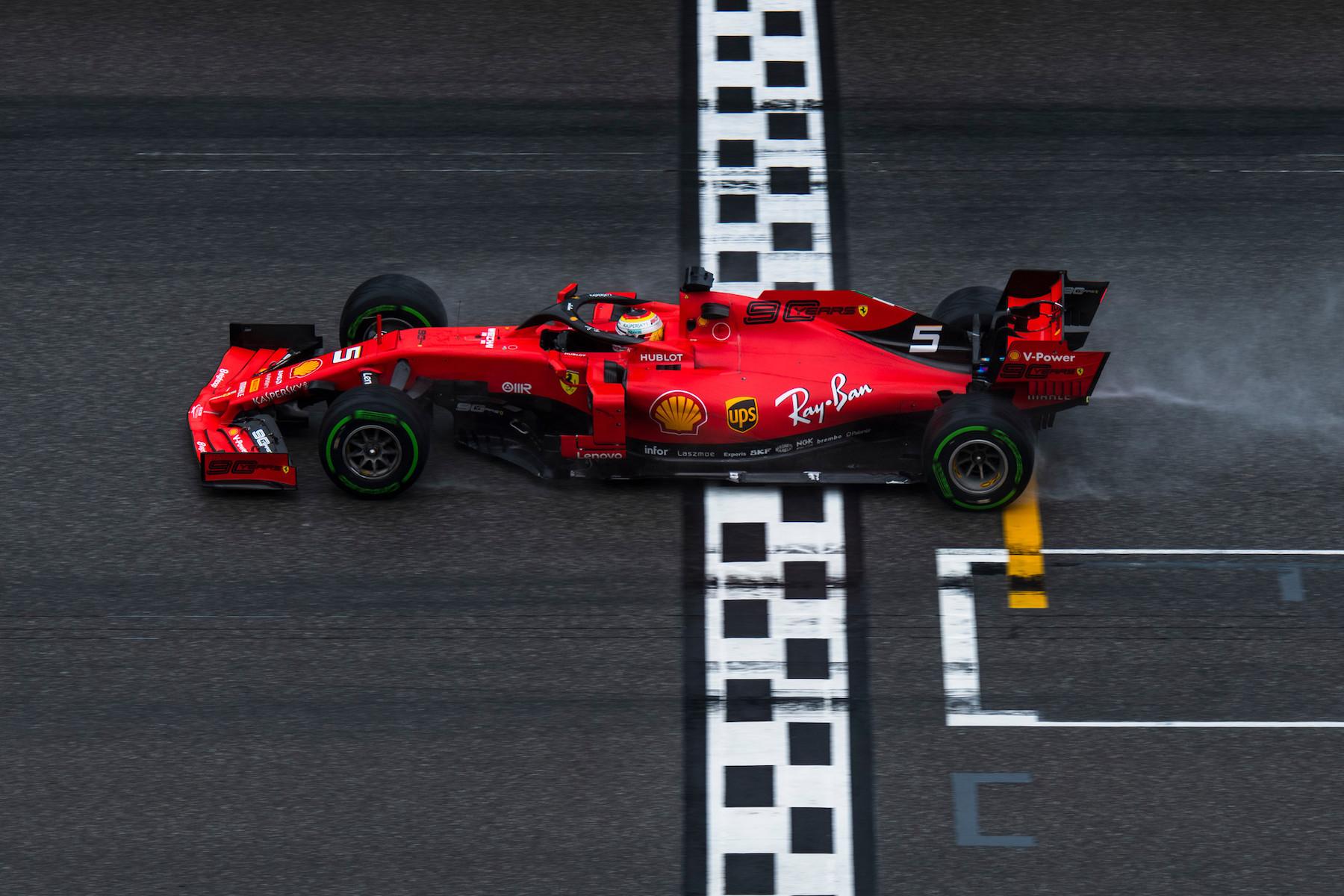 5 2019 German GP Sunday 28.jpg
