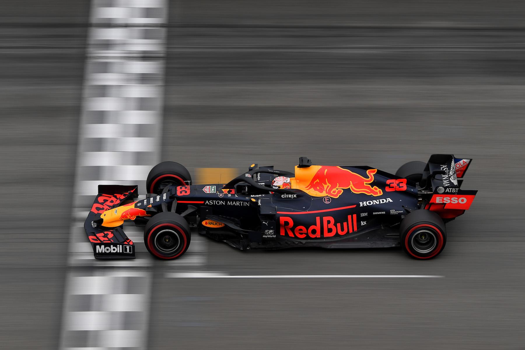 5 2019 German GP Sunday 29.jpg