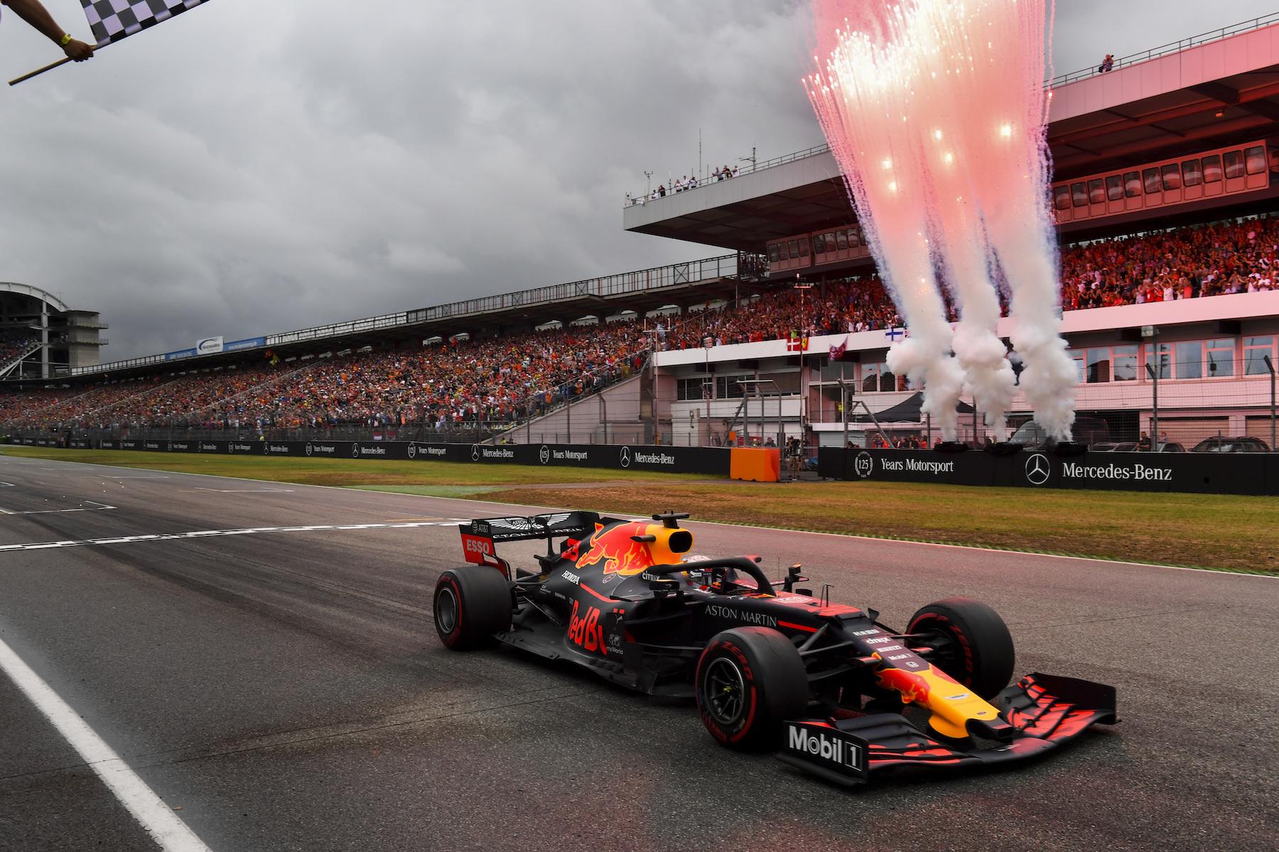 5 2019 German GP Sunday 30.jpg
