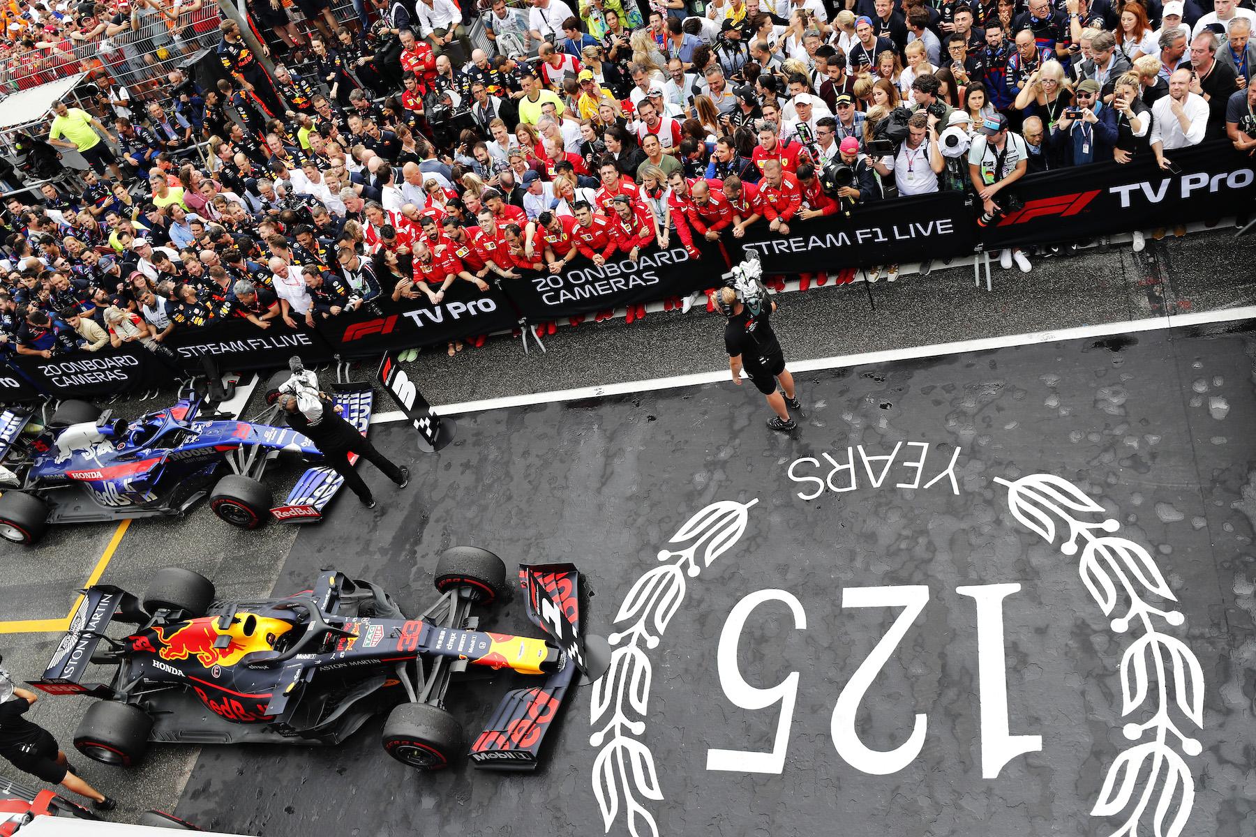 5 2019 German GP Sunday 31.jpg