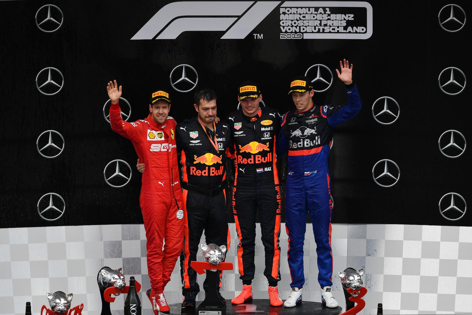 5 2019 German GP Sunday 34.jpg