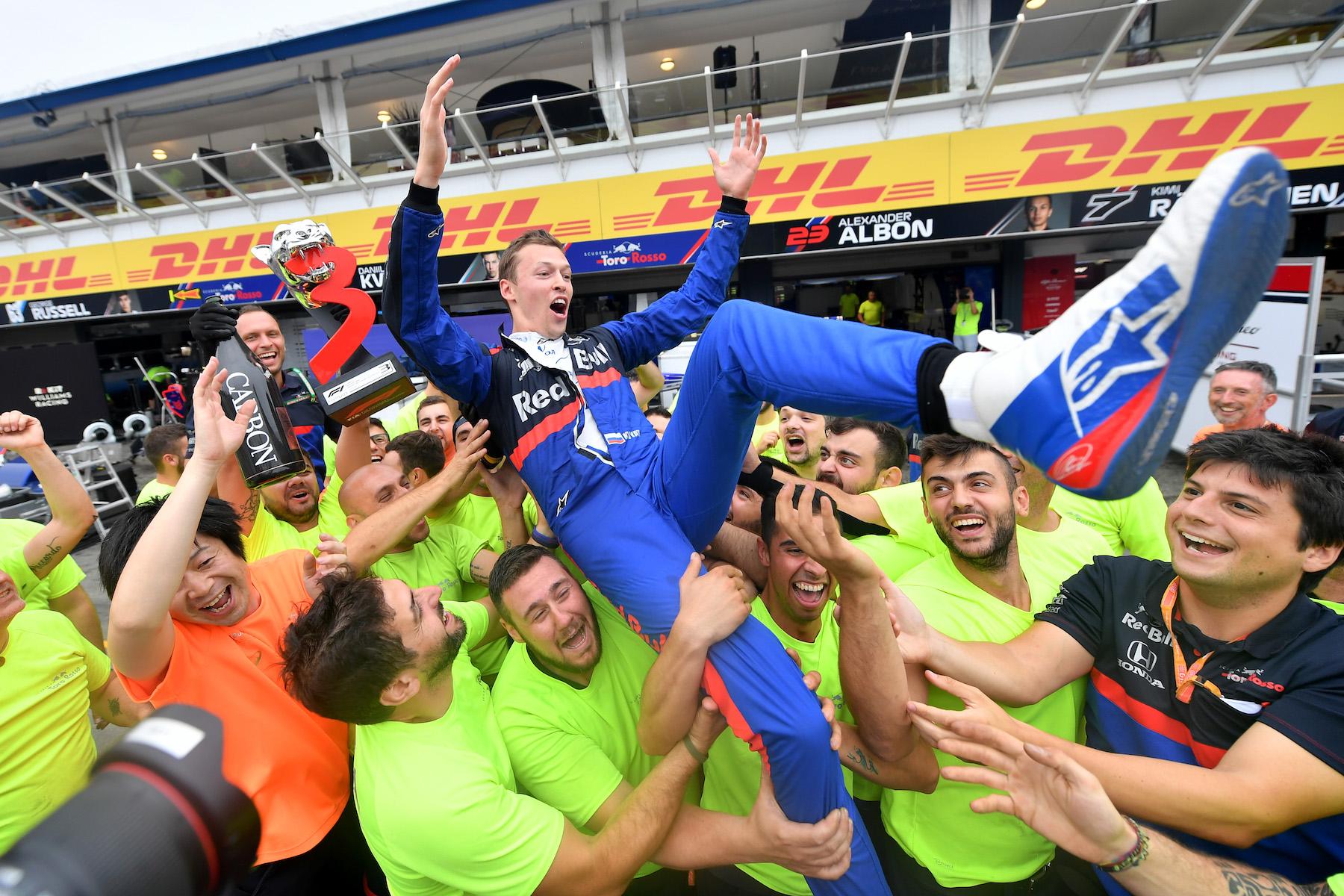 5 2019 German GP Sunday 36.jpg