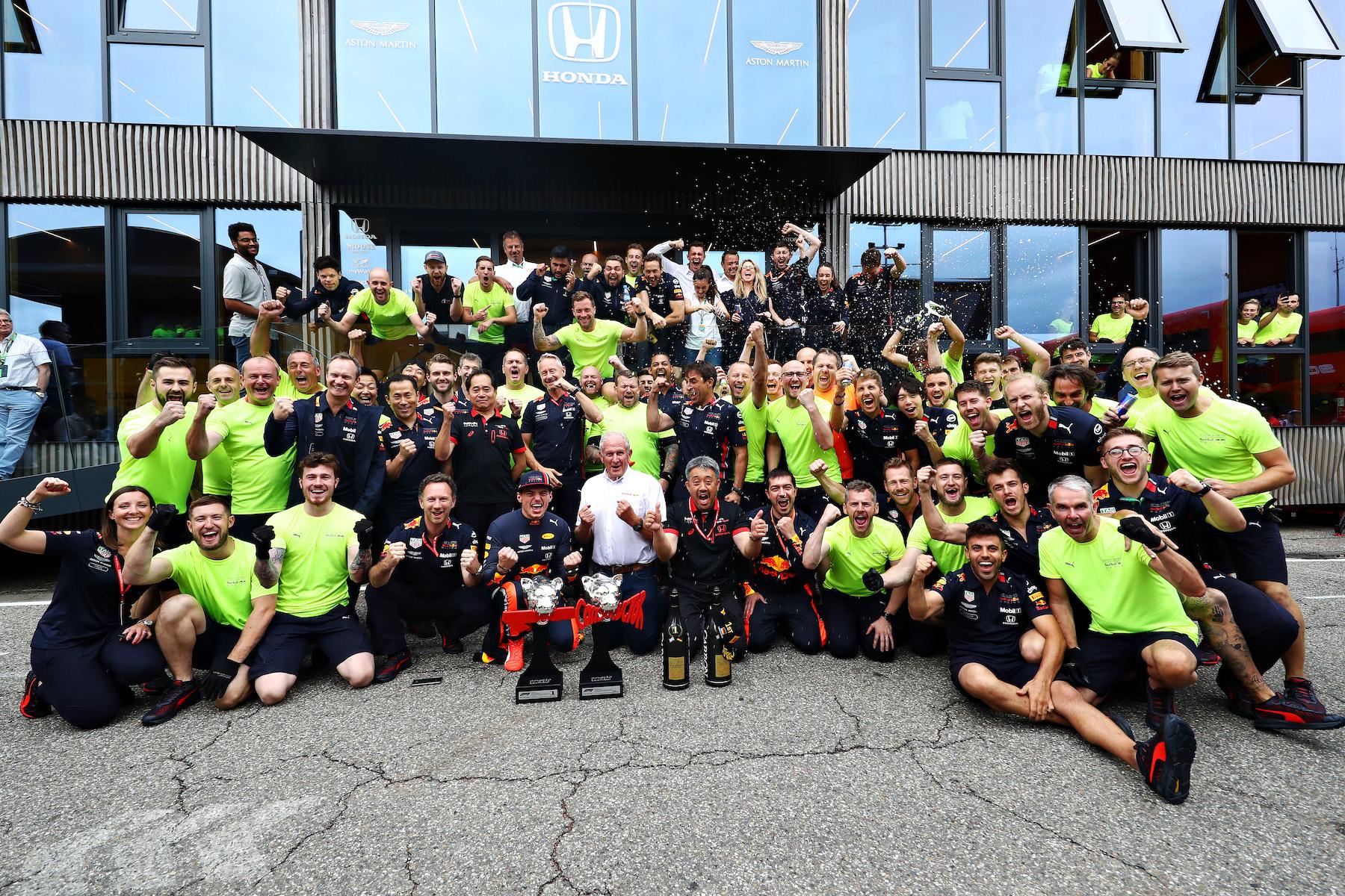 5 2019 German GP Sunday 38.jpg