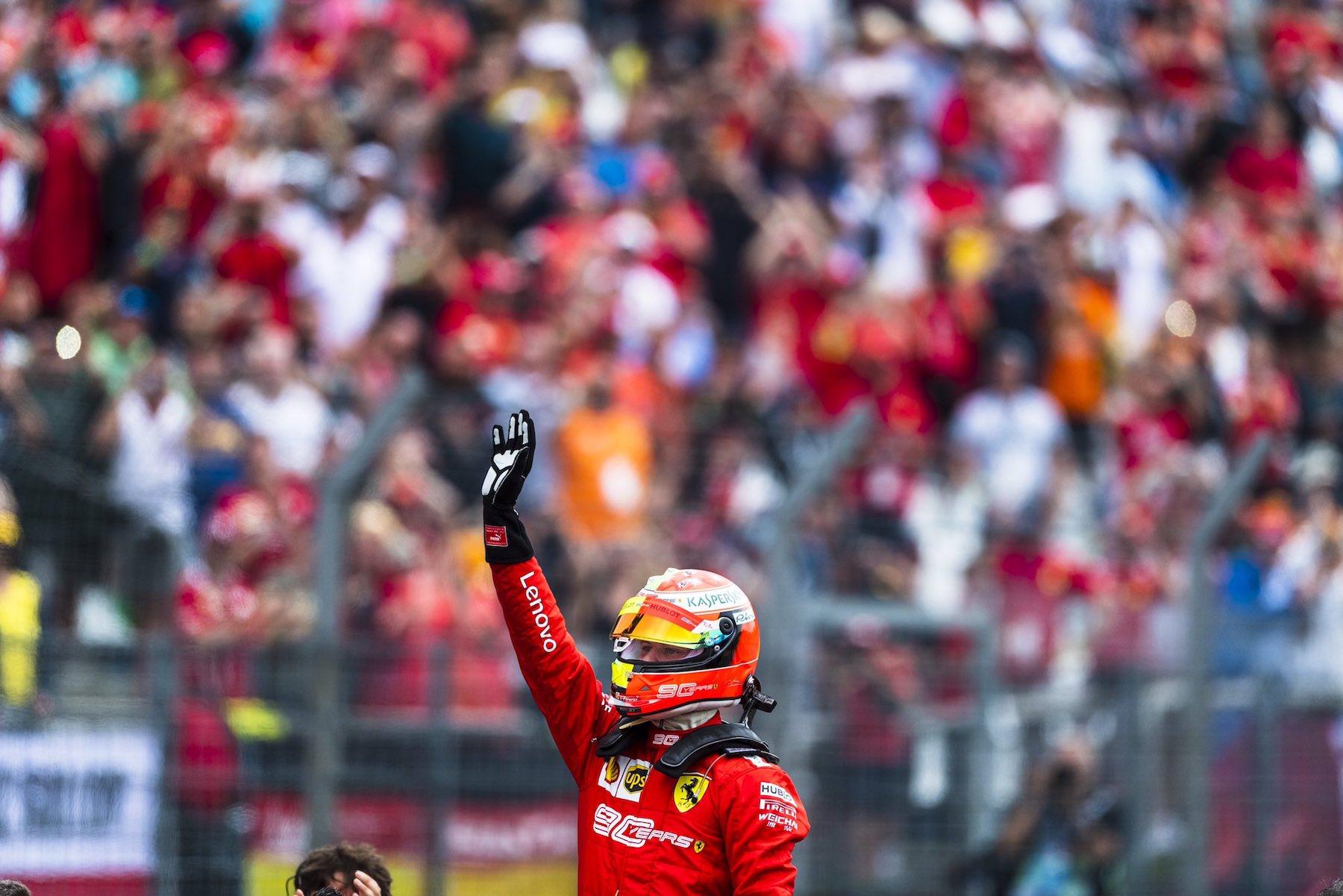 2019 Mick Schumacher | Ferrari F2004 | 2019 German GP 8 copy.jpg