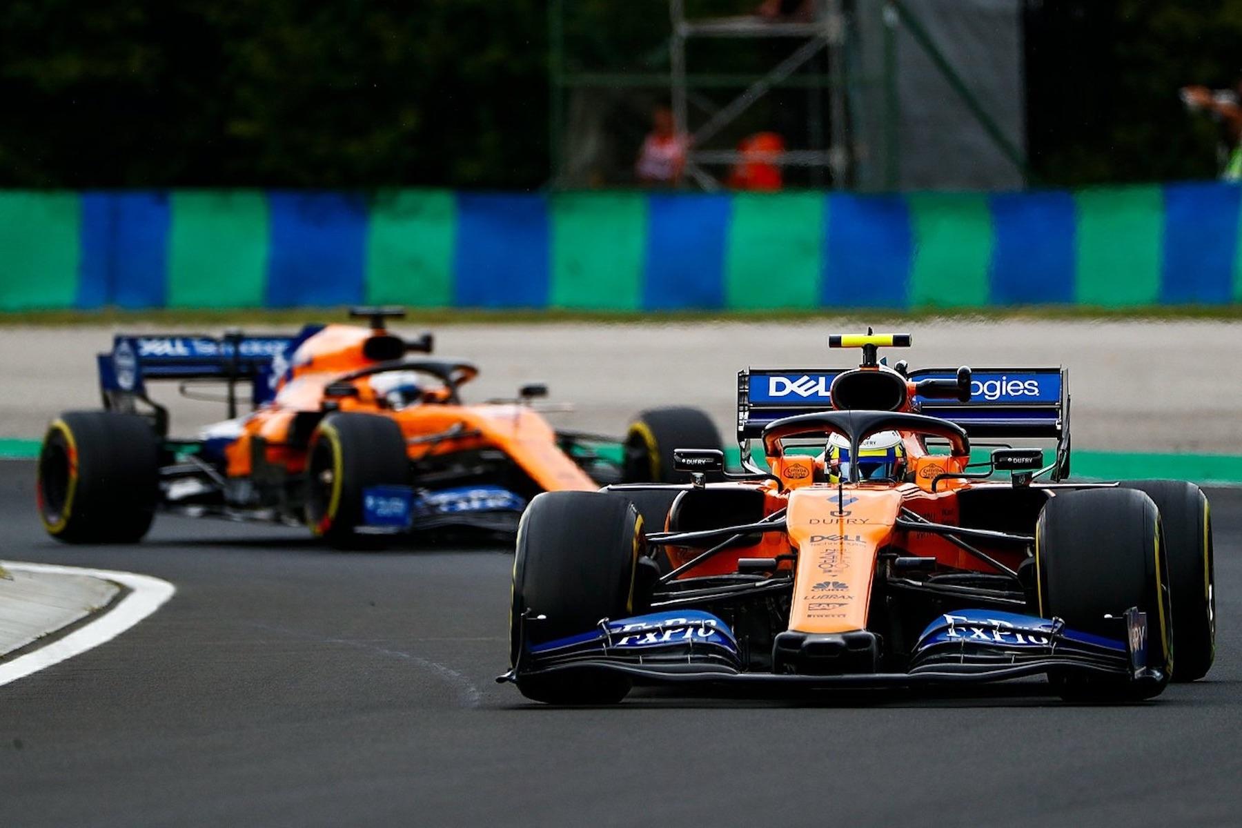 1 2019 Hungarian GP Friday 2.jpg