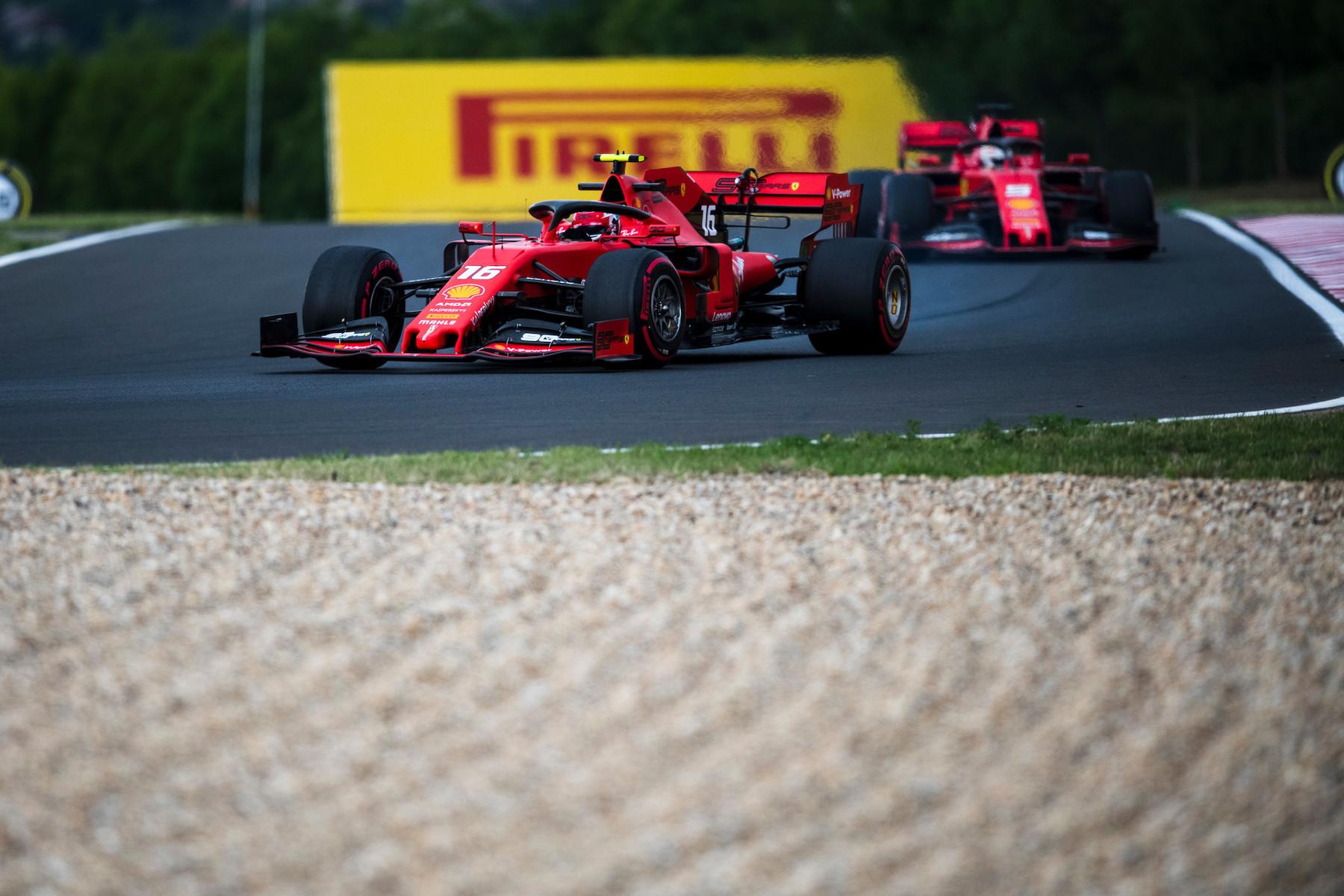 1 2019 Hungarian GP Friday 10.jpg