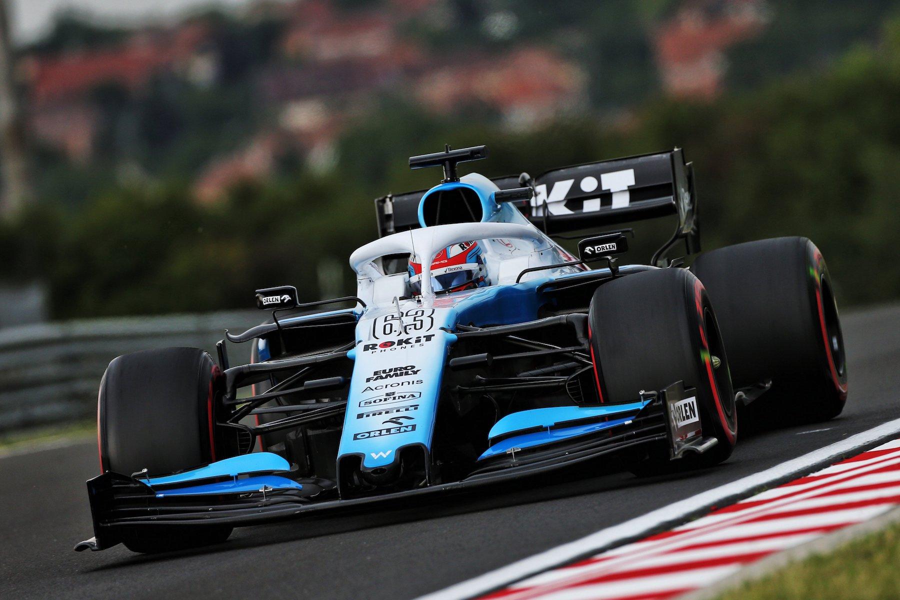 1 2019 Hungarian GP Friday 14.jpg