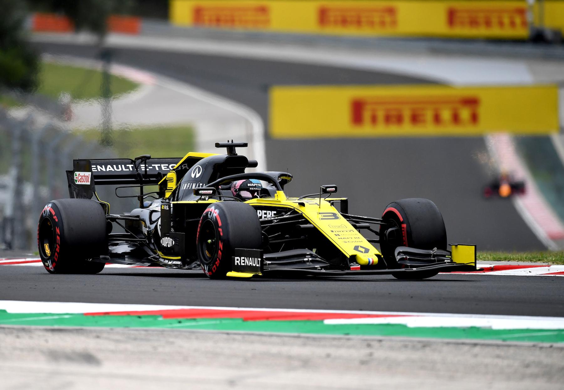 1 2019 Hungarian GP Friday 12.jpg