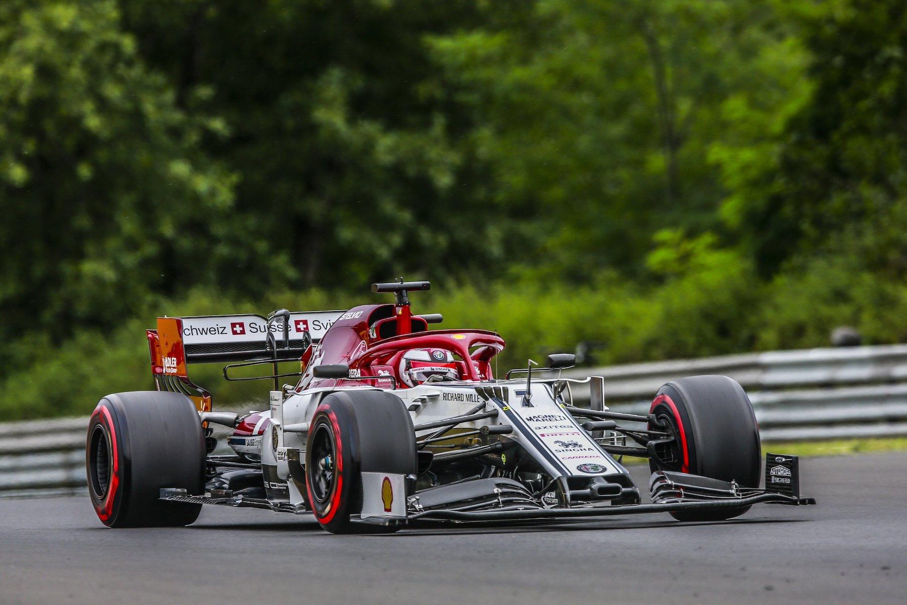 1 2019 Hungarian GP Friday 16.jpg