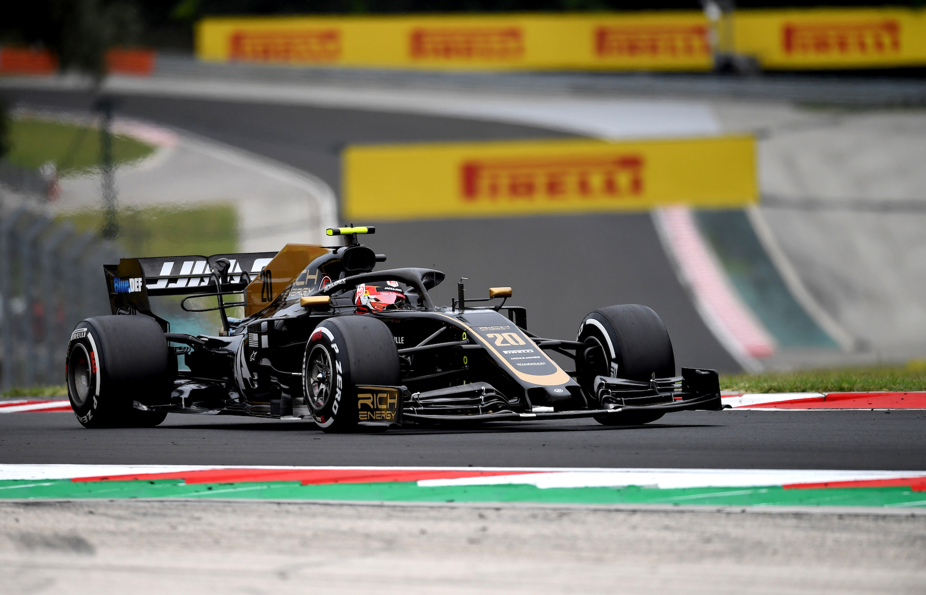 1 2019 Hungarian GP Friday 15.jpg