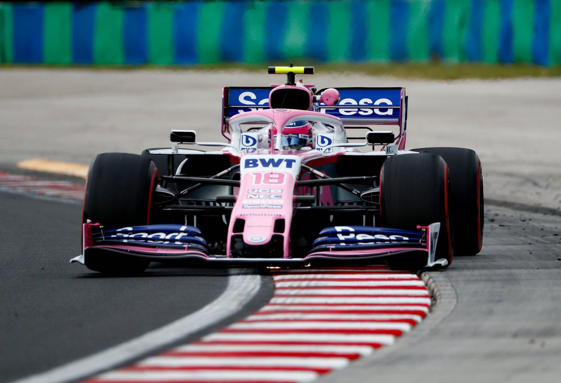 1 2019 Hungarian GP Friday 17.jpg