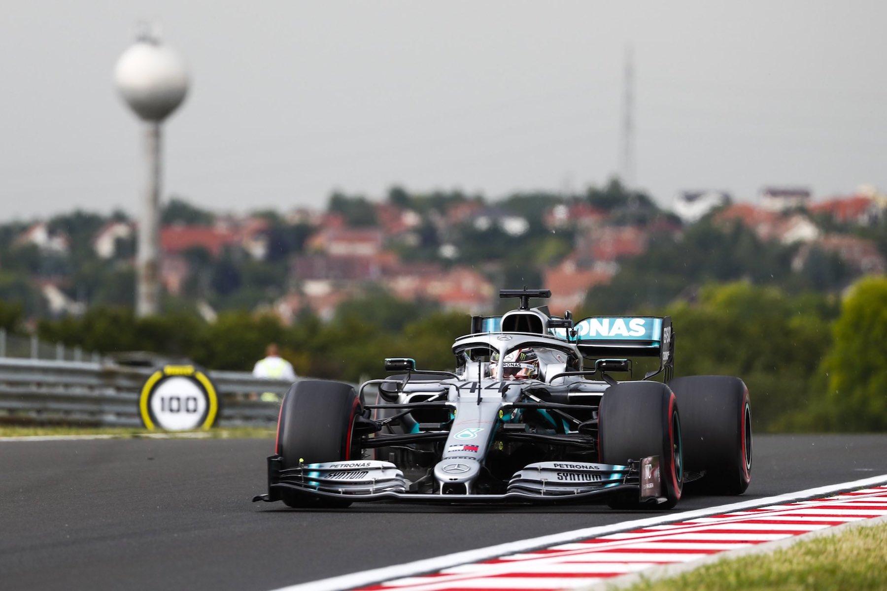1 2019 Hungarian GP Friday 19.jpg