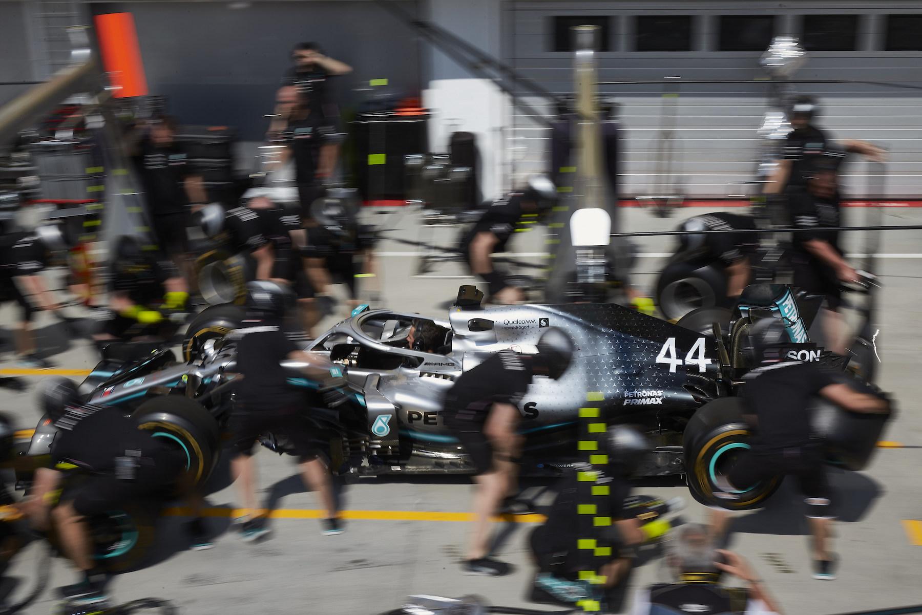 1 2019 Hungarian GP Friday 20.jpg