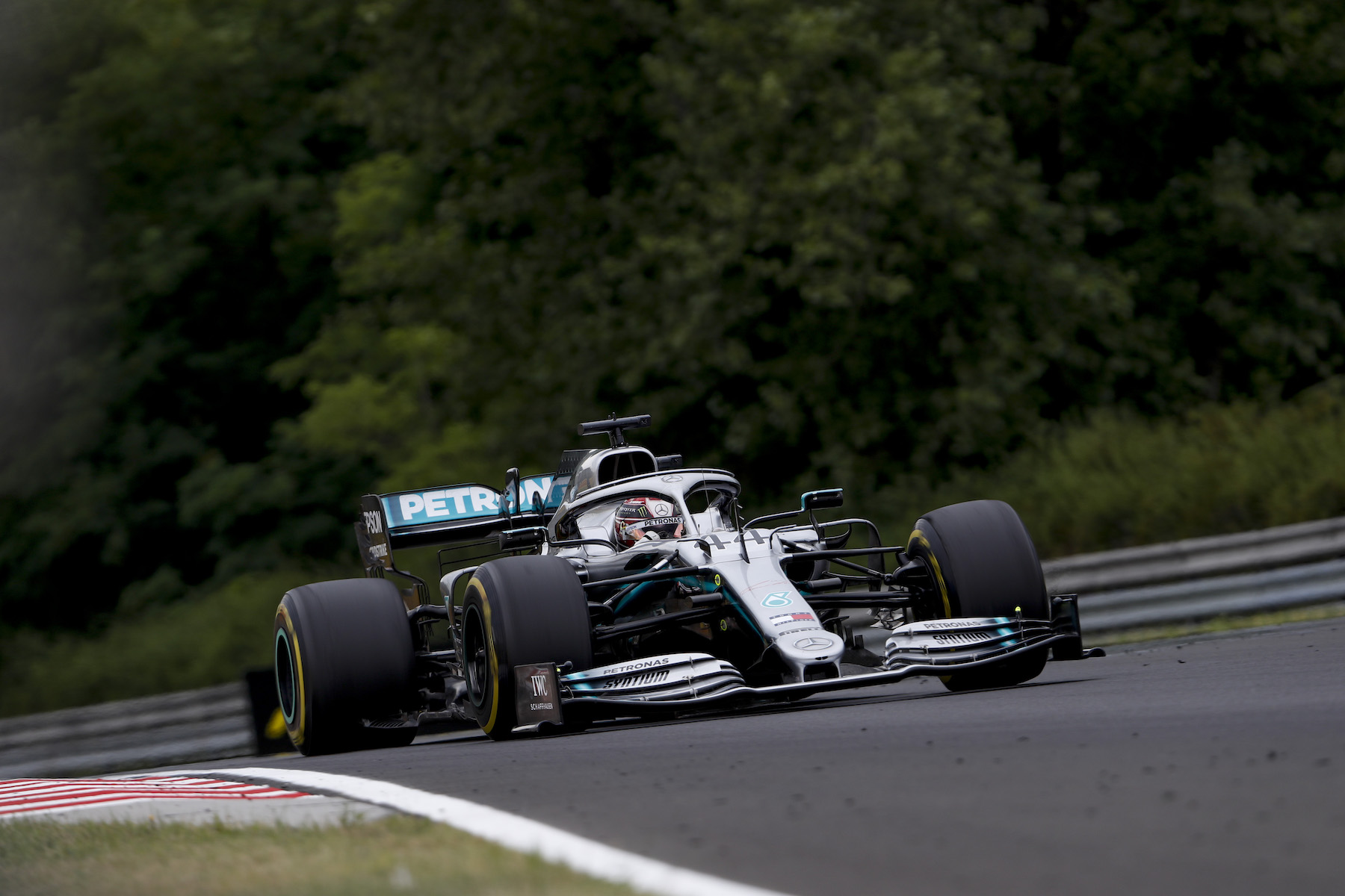 1 2019 Hungarian GP Friday 21.jpg