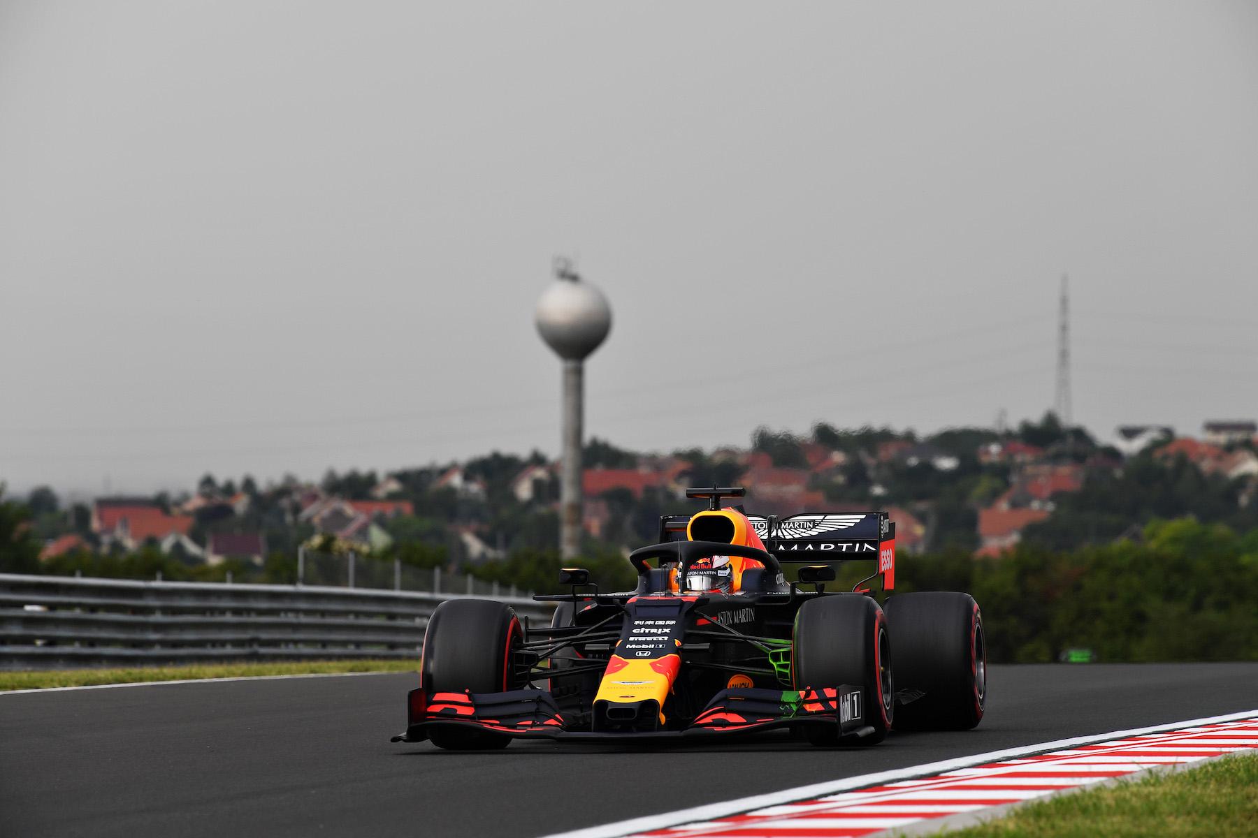 1 2019 Hungarian GP Friday 24.jpg