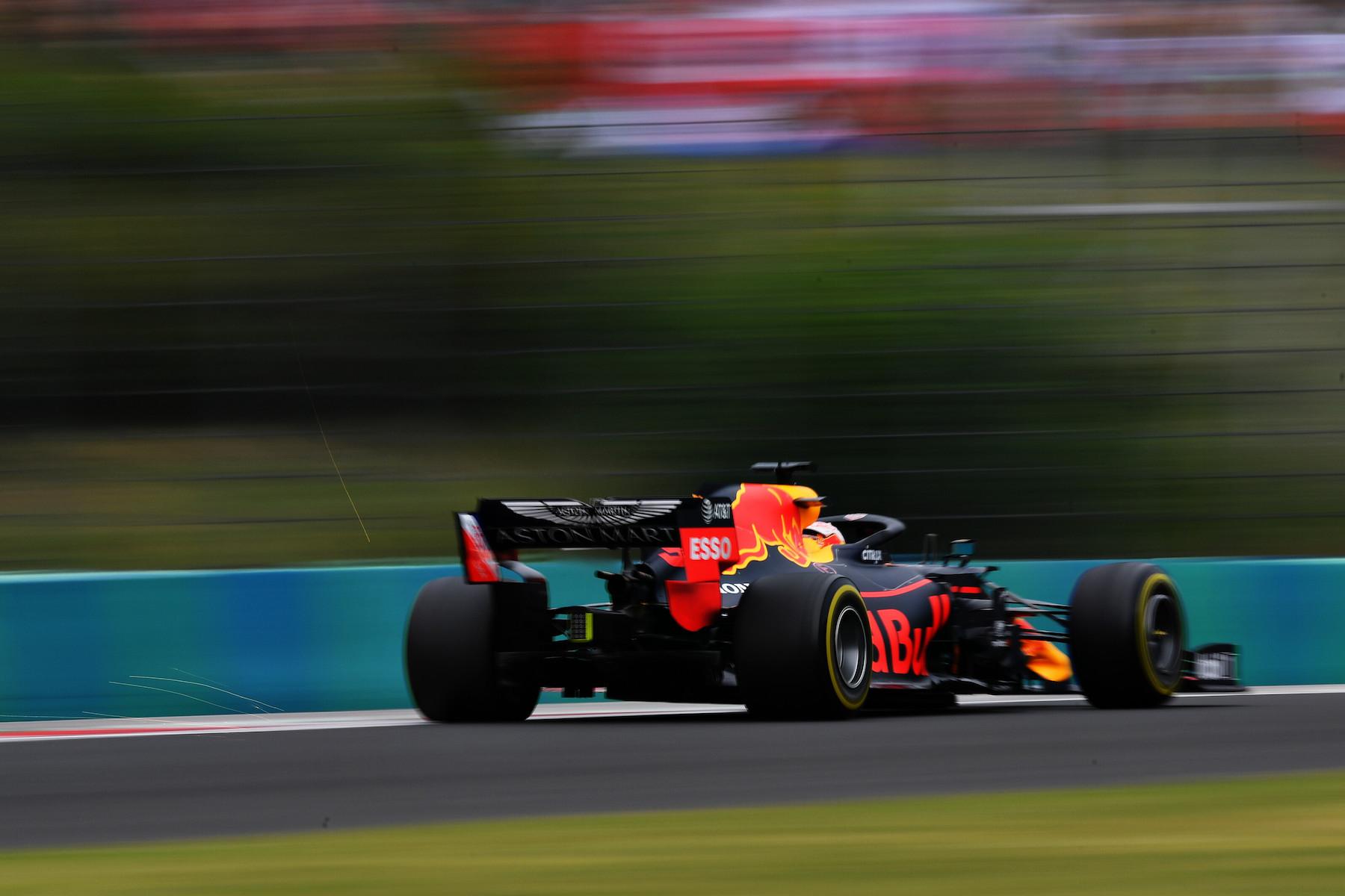1 2019 Hungarian GP Friday 27.jpg