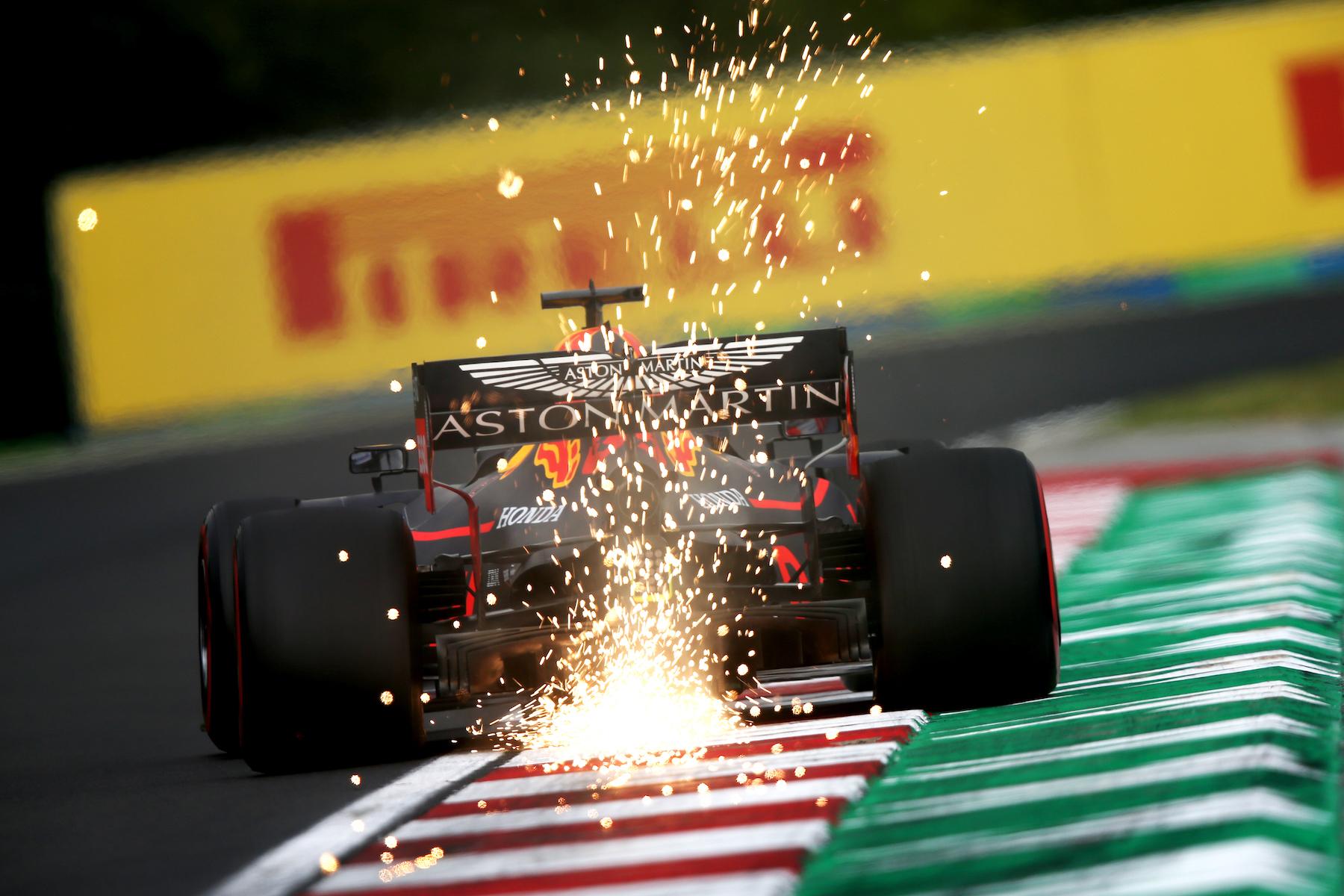 1 2019 Hungarian GP Friday 25.jpg