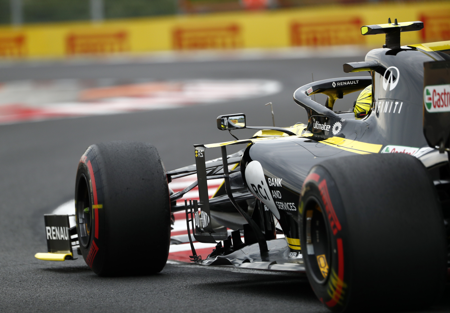 1 2019 Hungarian GP Friday 29.jpg