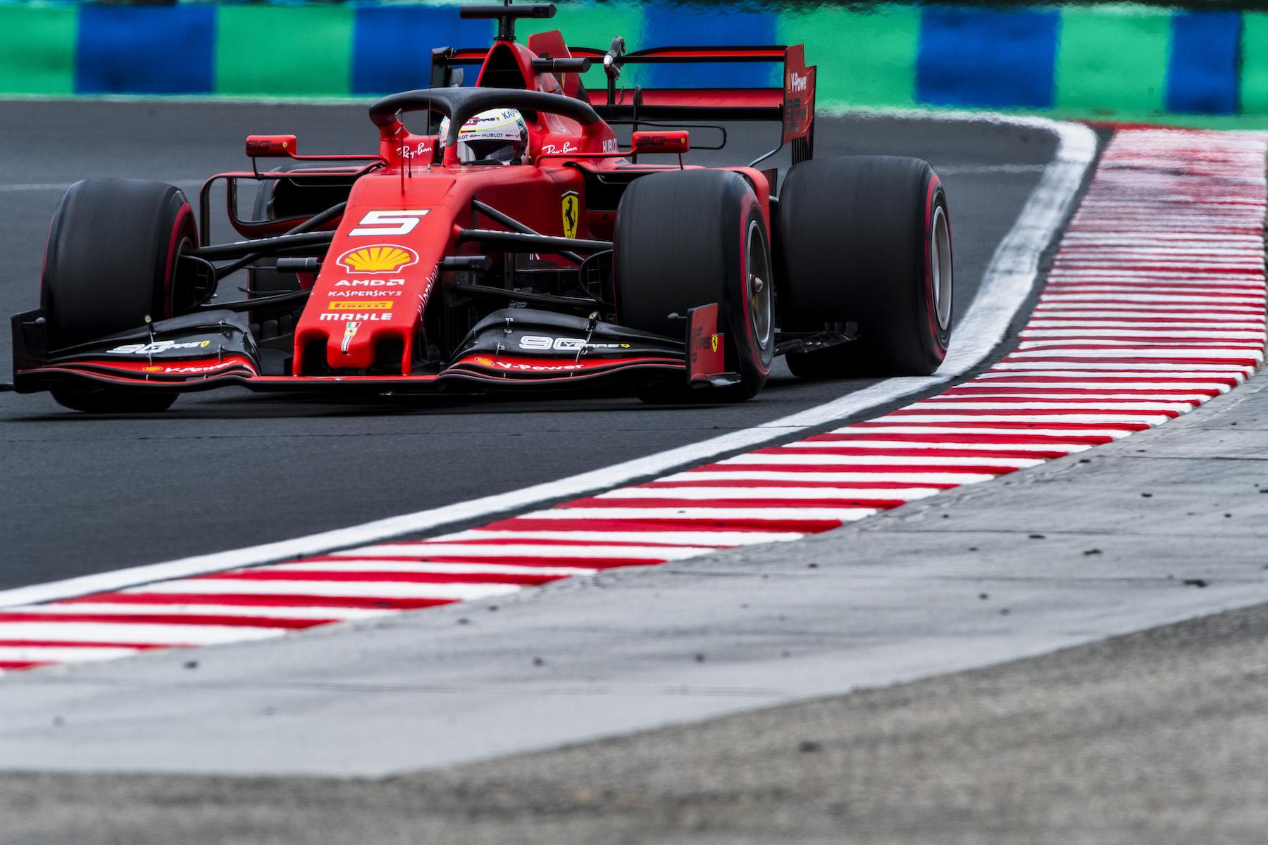 1 2019 Hungarian GP Friday 34.jpg