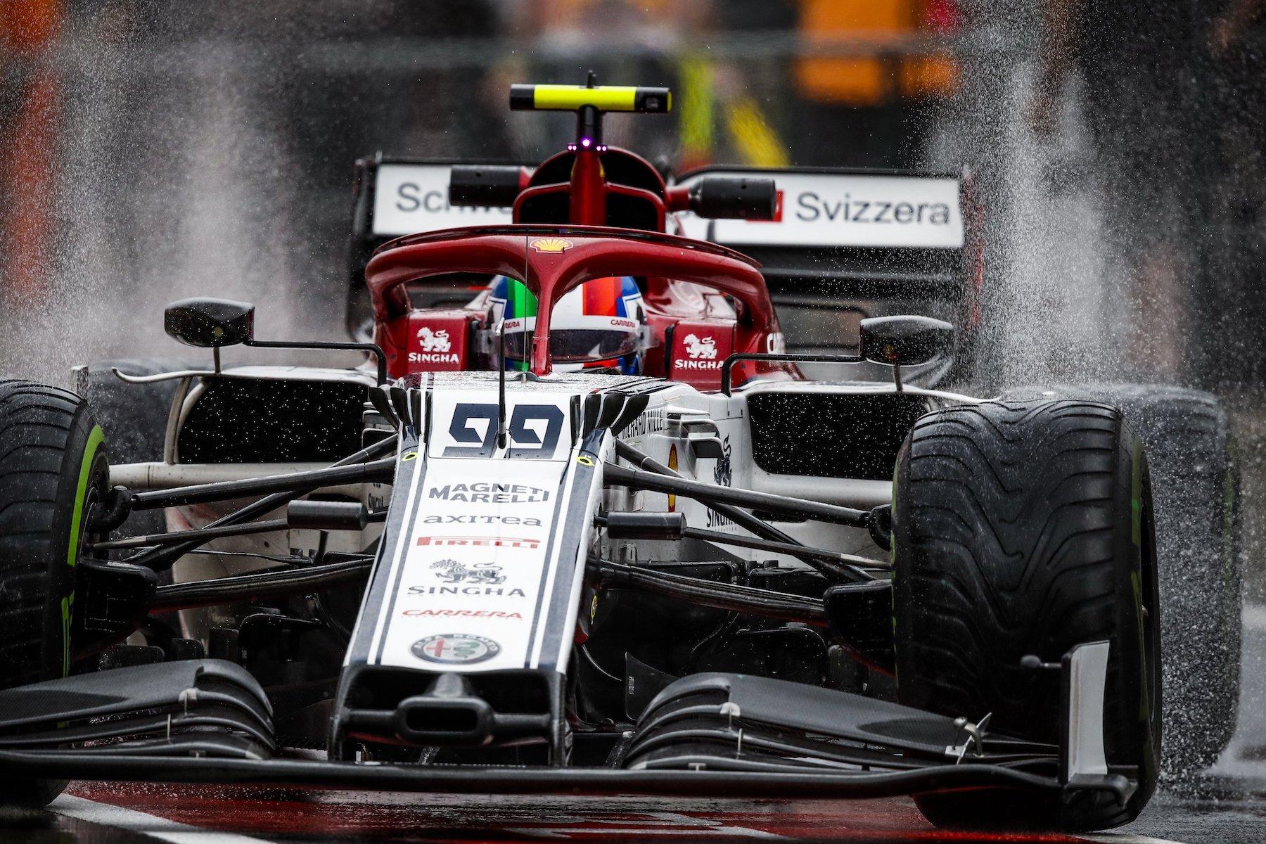 2 2019 Hungarian GP Friday 1.jpg