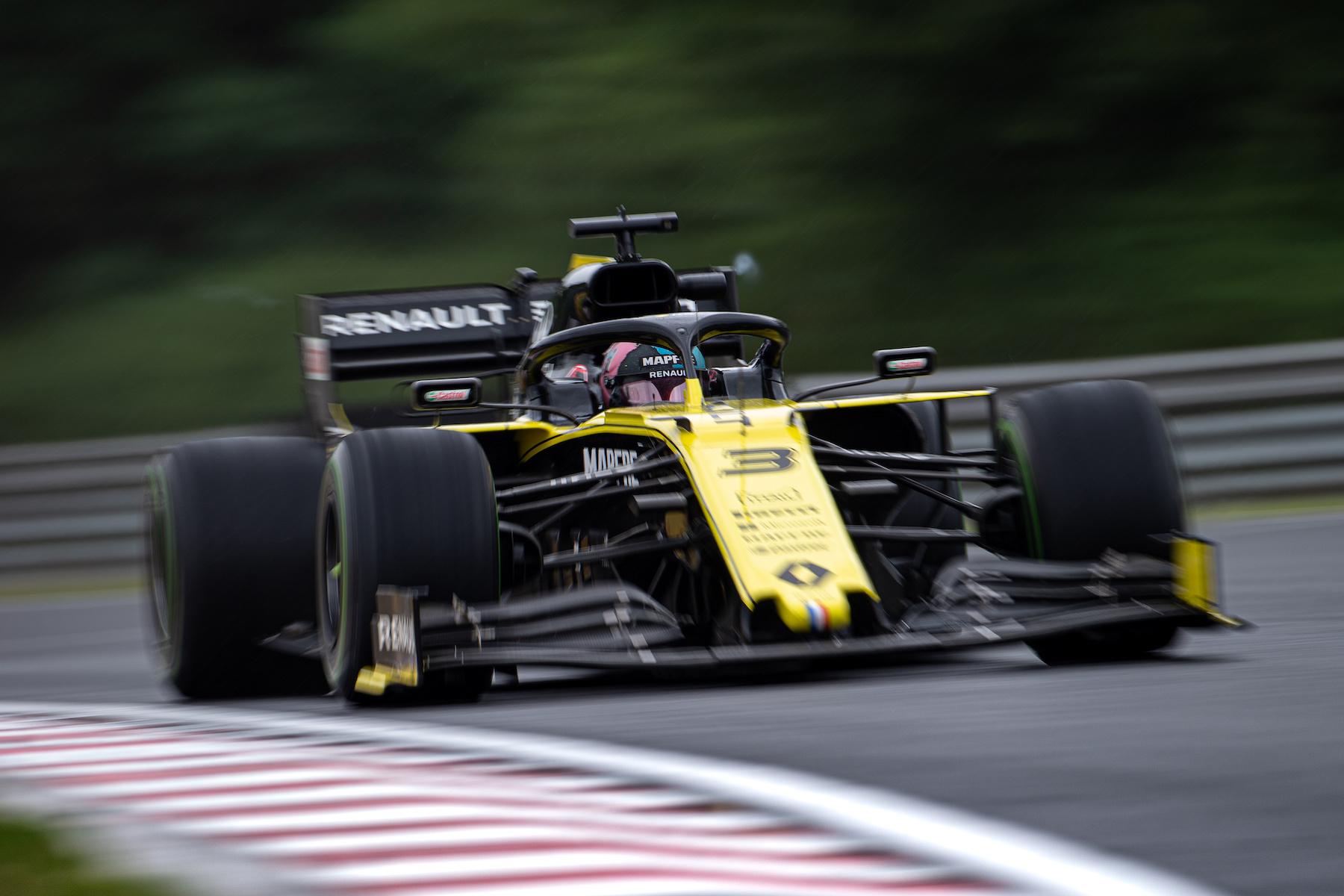 2 2019 Hungarian GP Friday 11.jpg
