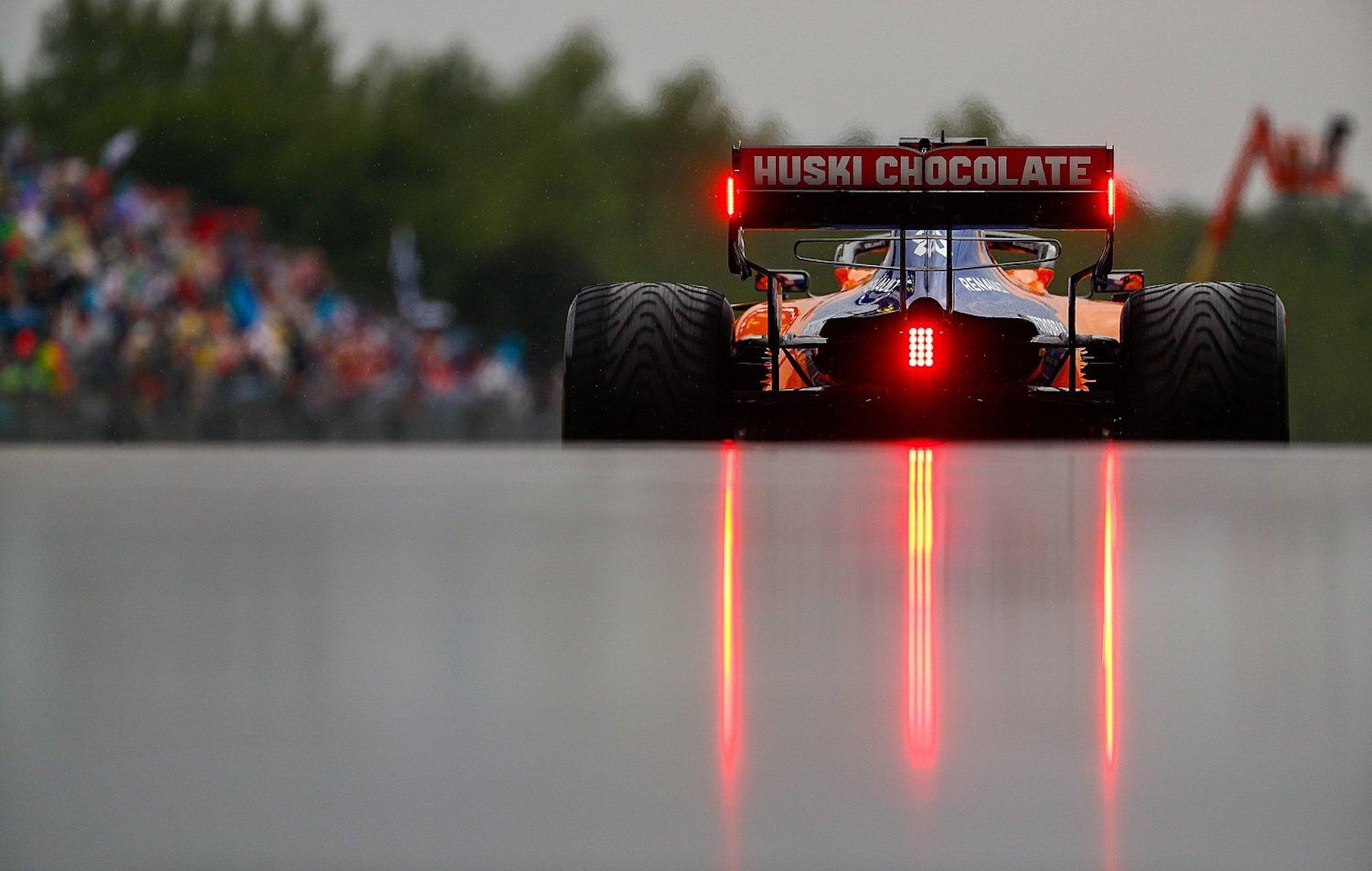 2 2019 Hungarian GP Friday 28.jpg