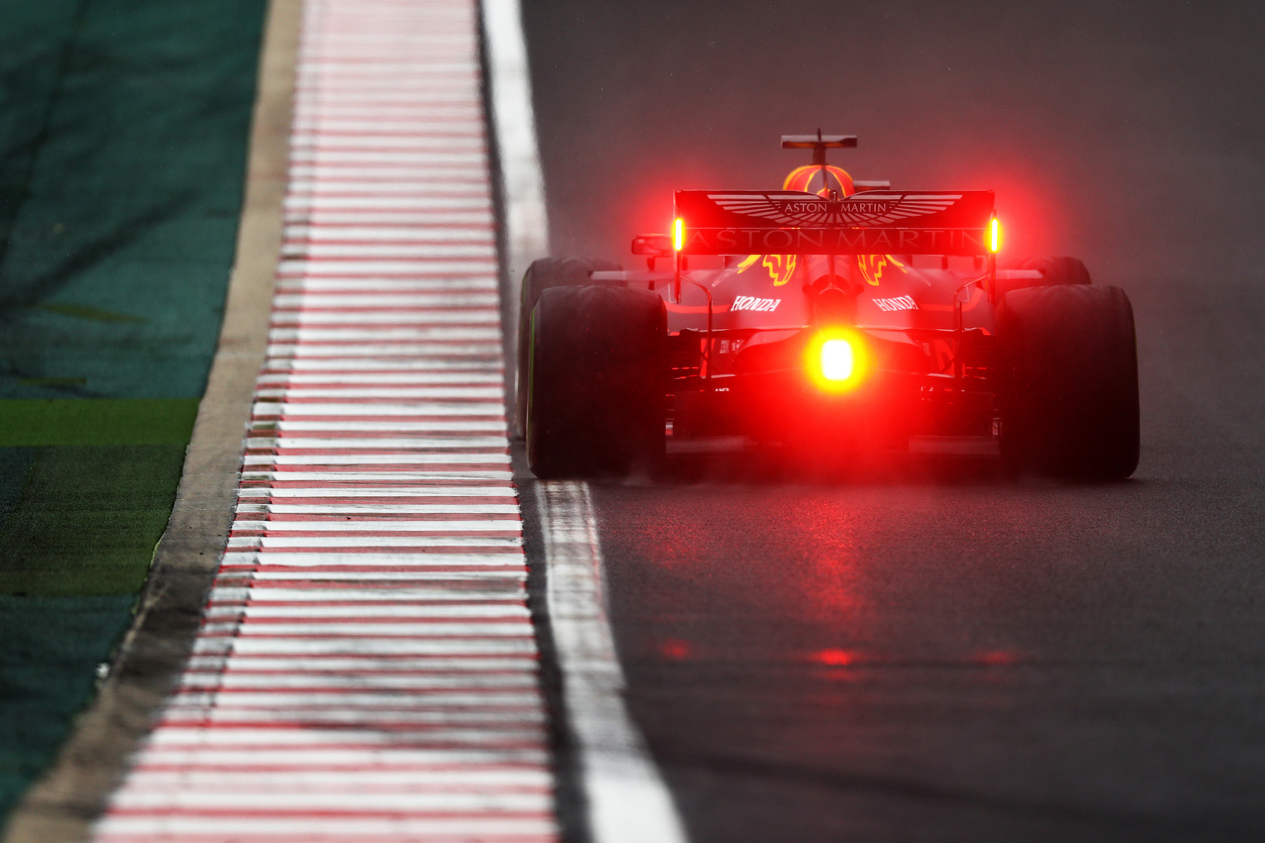 2 2019 Hungarian GP Friday 26.jpg
