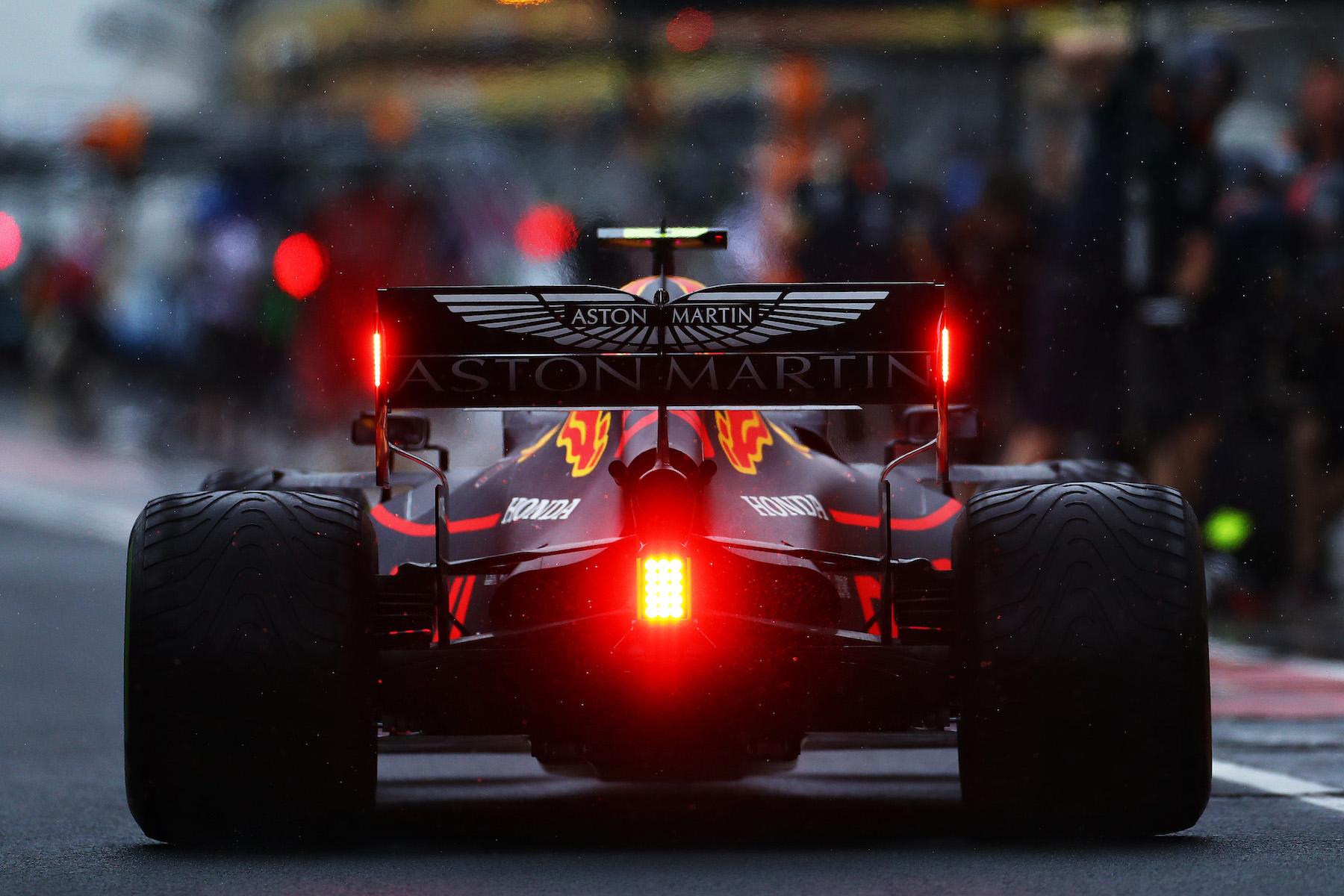 2 2019 Hungarian GP Friday 31.jpg