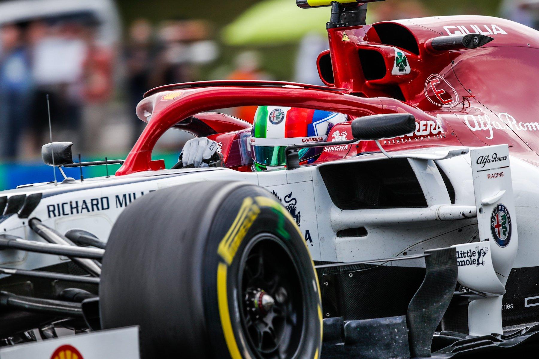 3 2019 Hungarian GP Saturday 40.jpg