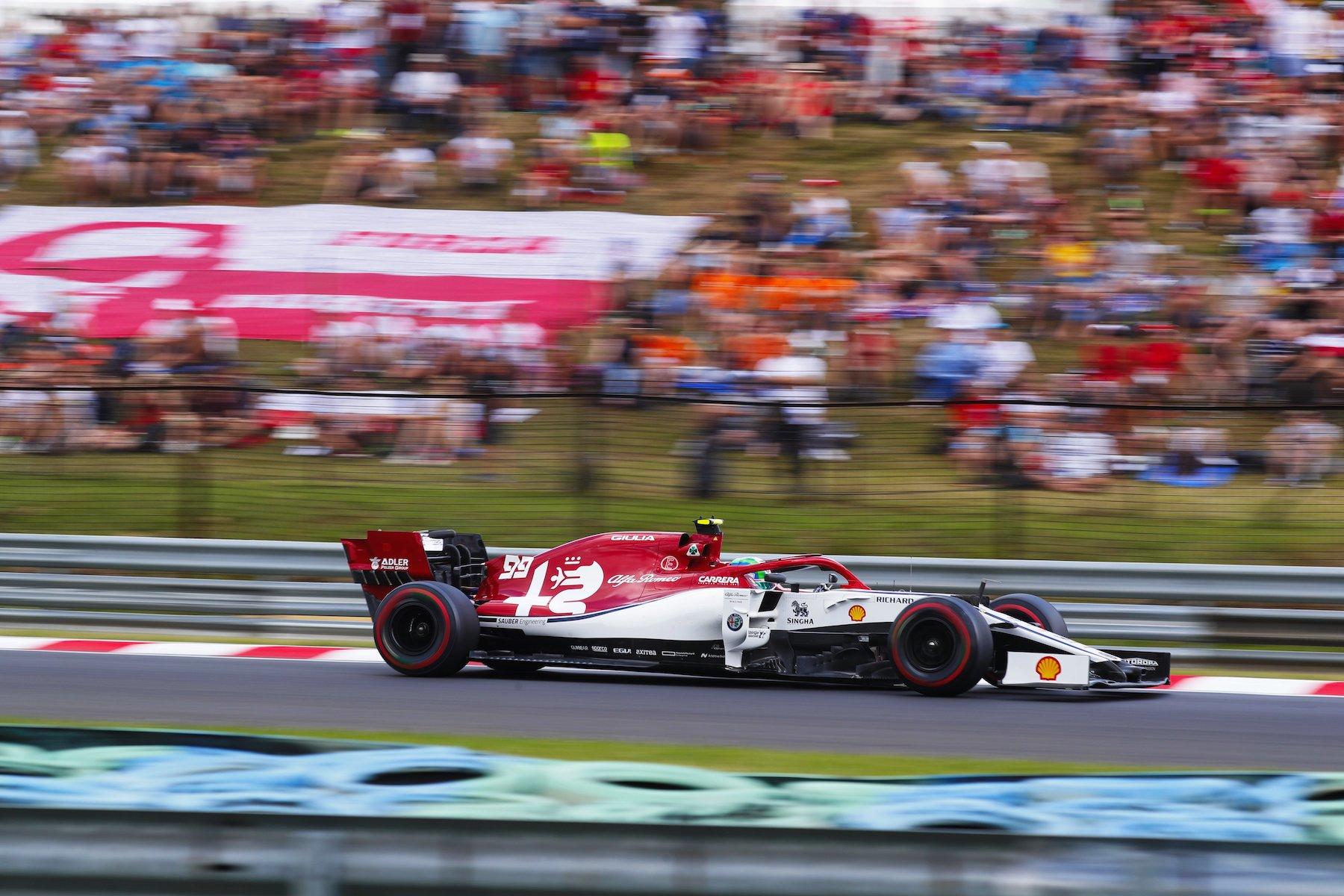 3 2019 Hungarian GP Saturday 41.jpg