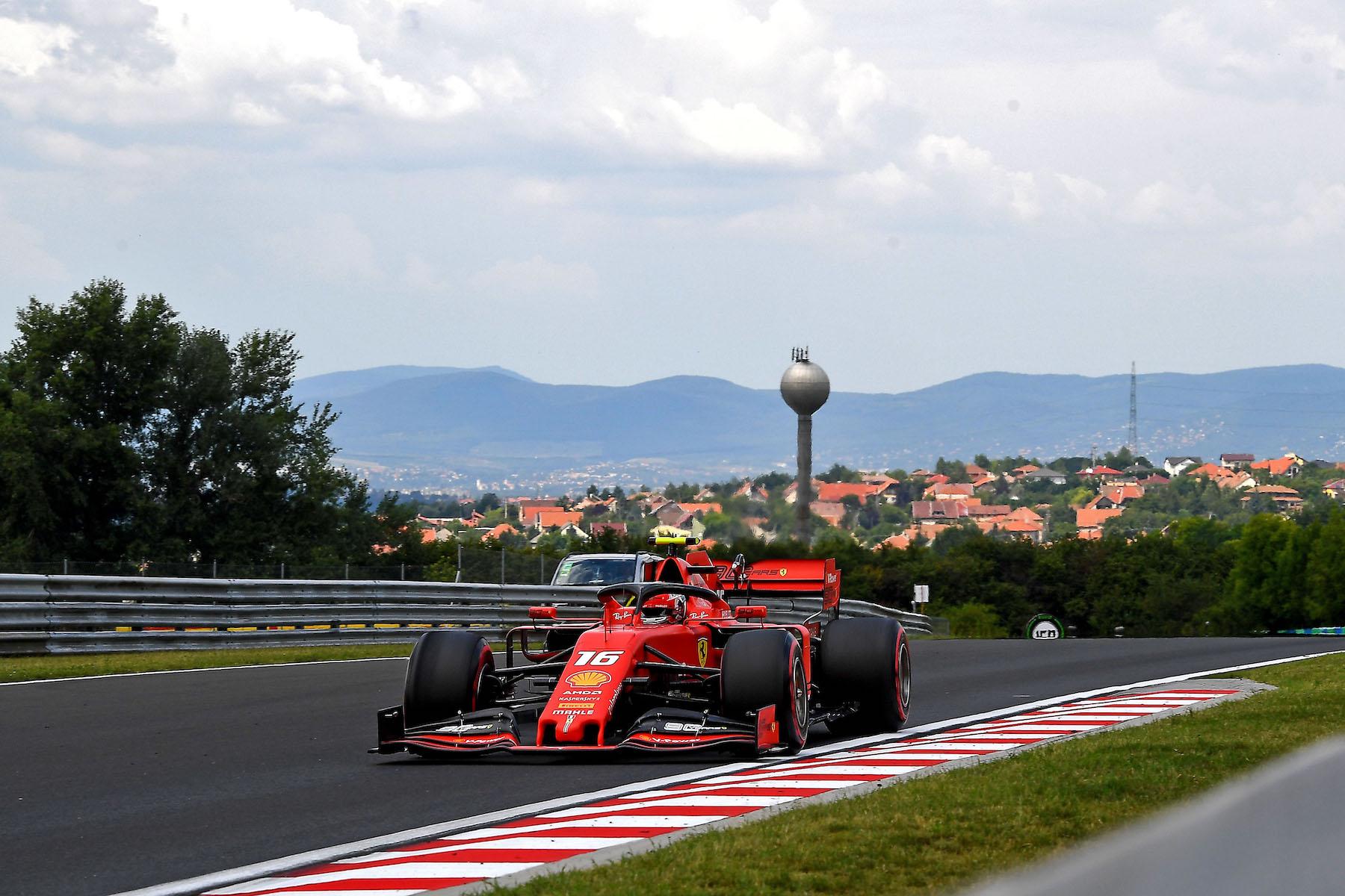 3 2019 Hungarian GP Saturday 43.jpg