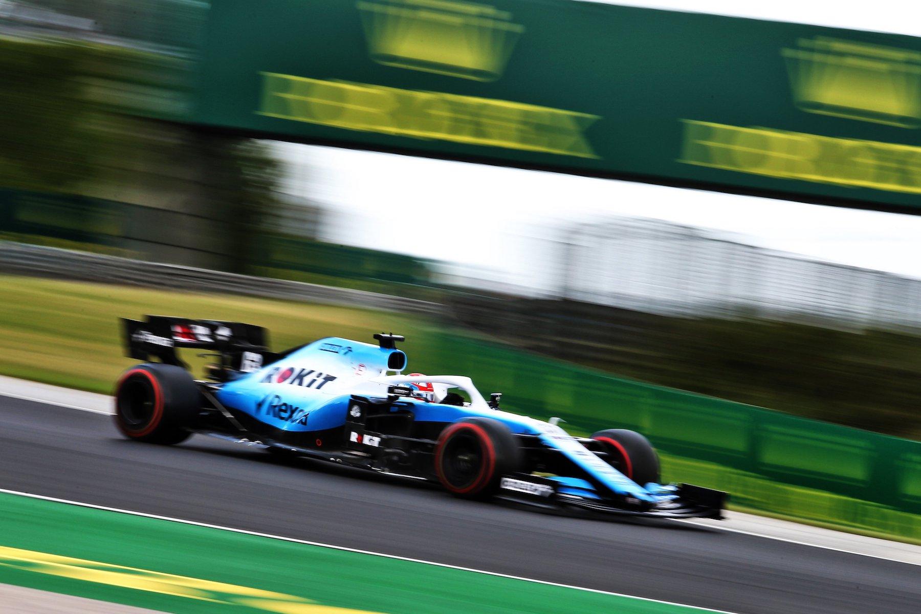3 2019 Hungarian GP Saturday 45.jpg
