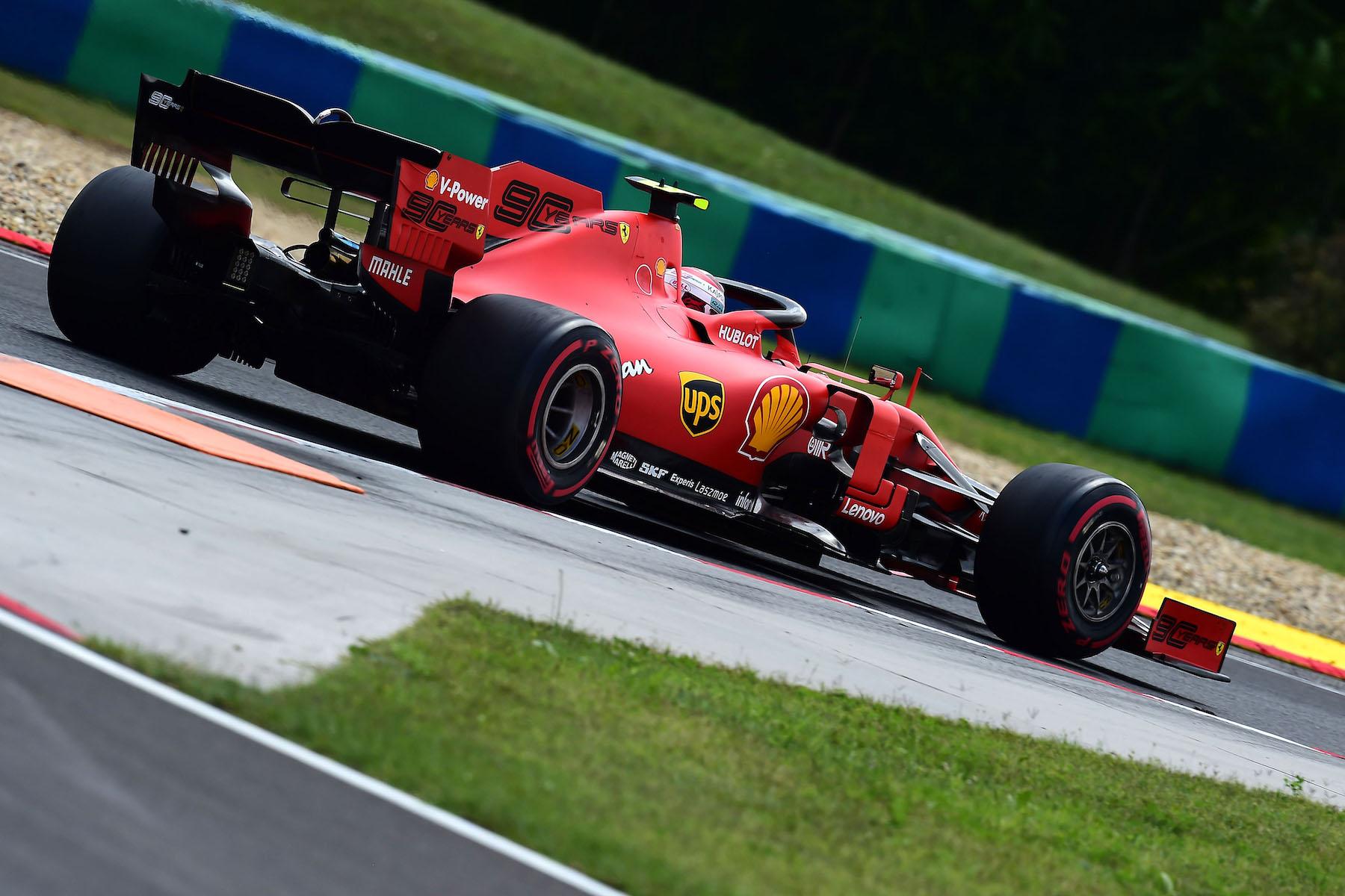 3 2019 Hungarian GP Saturday 44.jpg